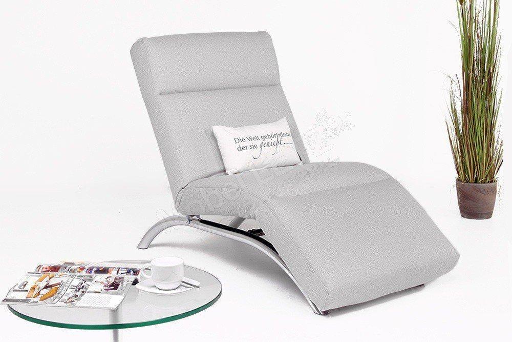 space von candy polsterm bel m bel letz ihr online shop. Black Bedroom Furniture Sets. Home Design Ideas