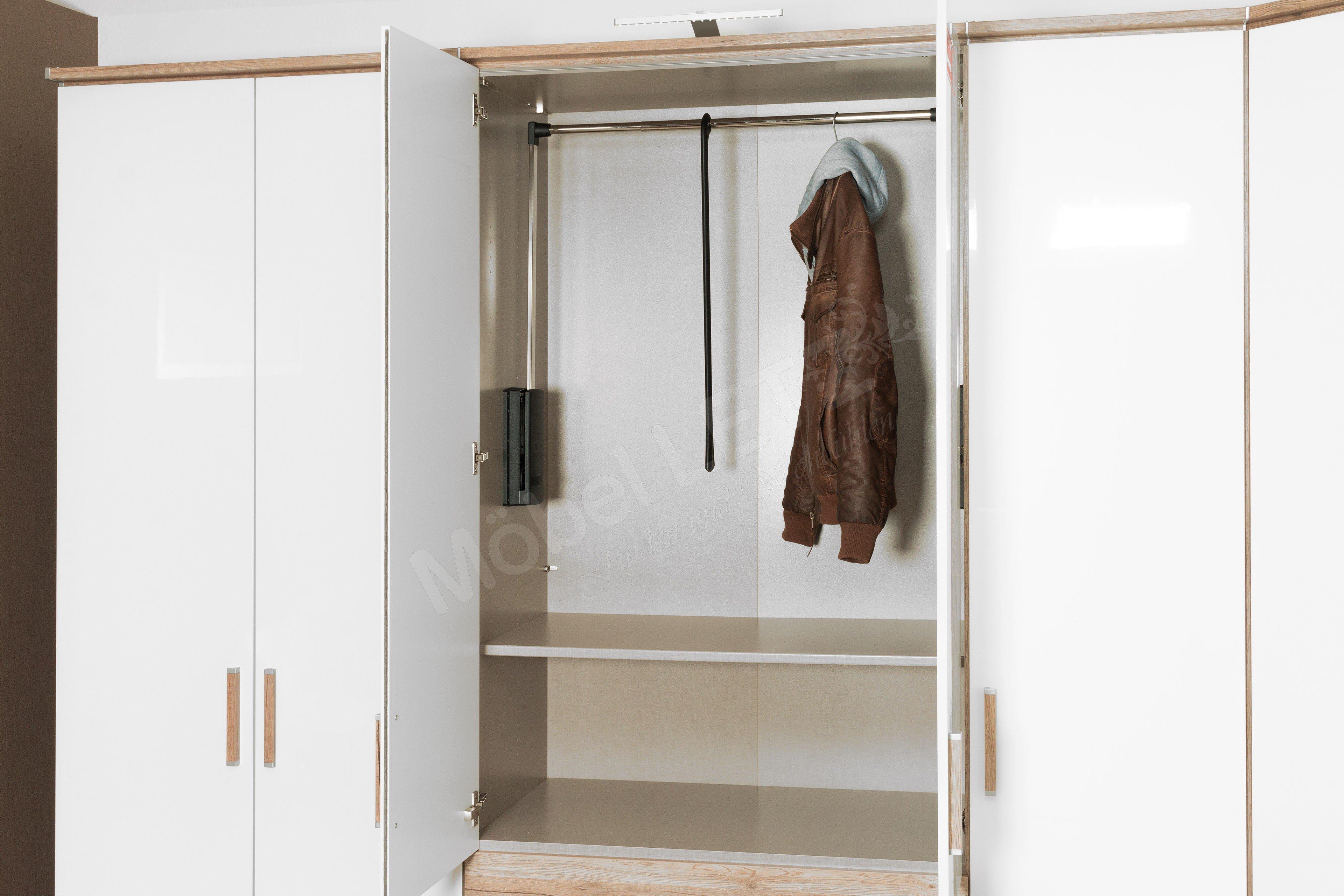 rauch wei latest kraftwerk kuehlturm detail rauch wirtschaft energie with rauch wei latest. Black Bedroom Furniture Sets. Home Design Ideas