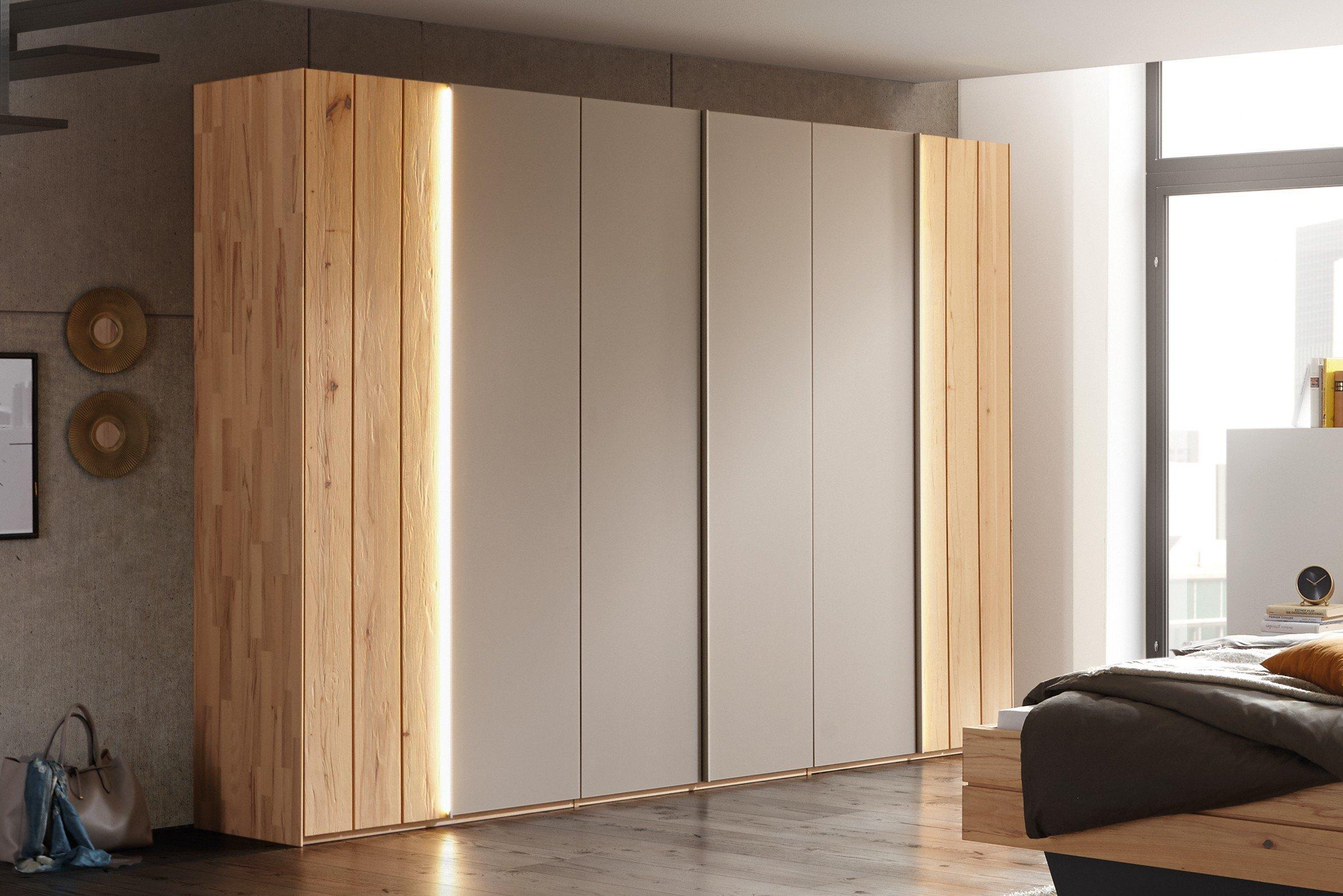 lava schlafzimmer thielemeyer naturbuche m bel letz ihr online shop. Black Bedroom Furniture Sets. Home Design Ideas