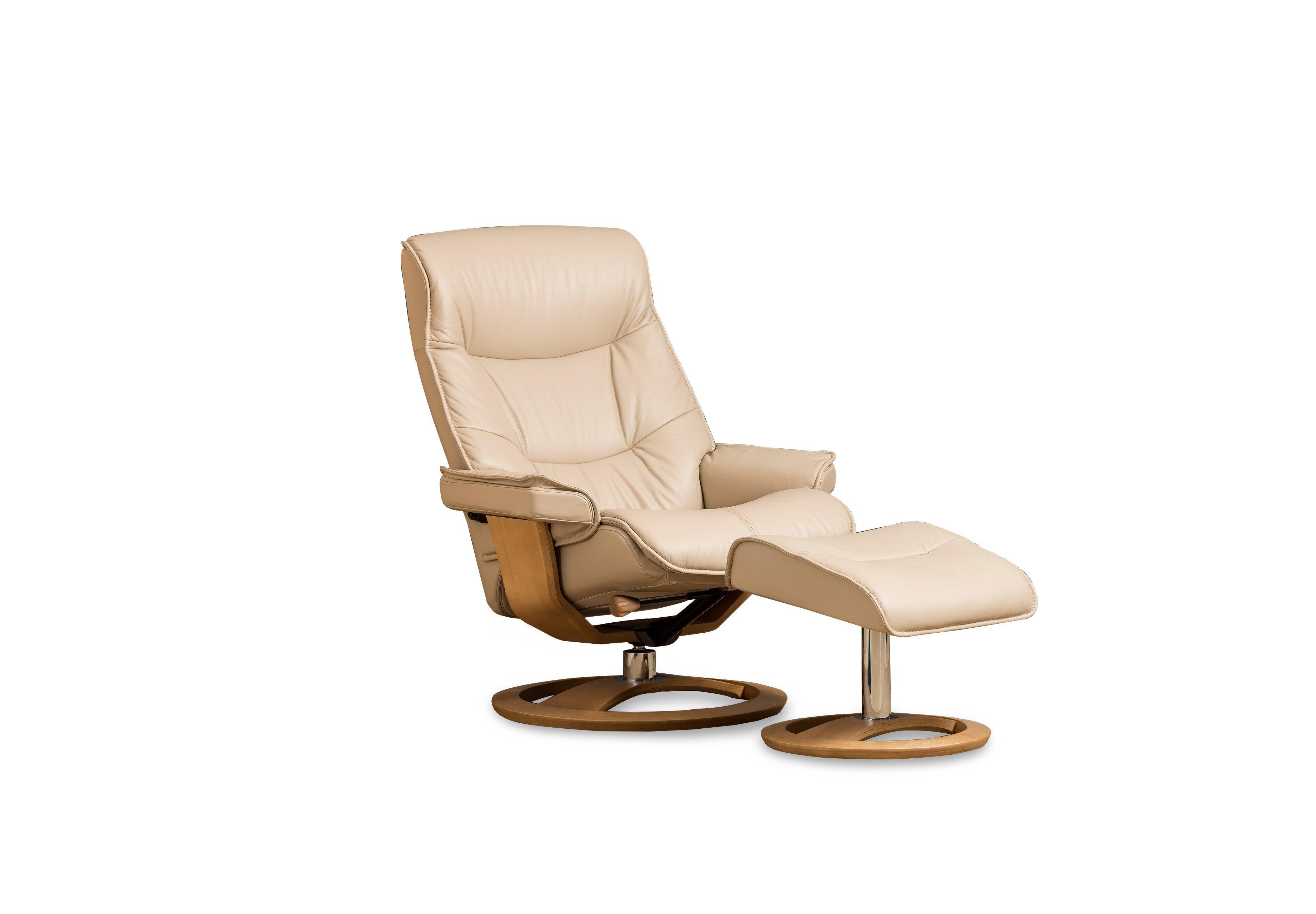 img comfort cortina sessel in beige m bel letz ihr online shop. Black Bedroom Furniture Sets. Home Design Ideas