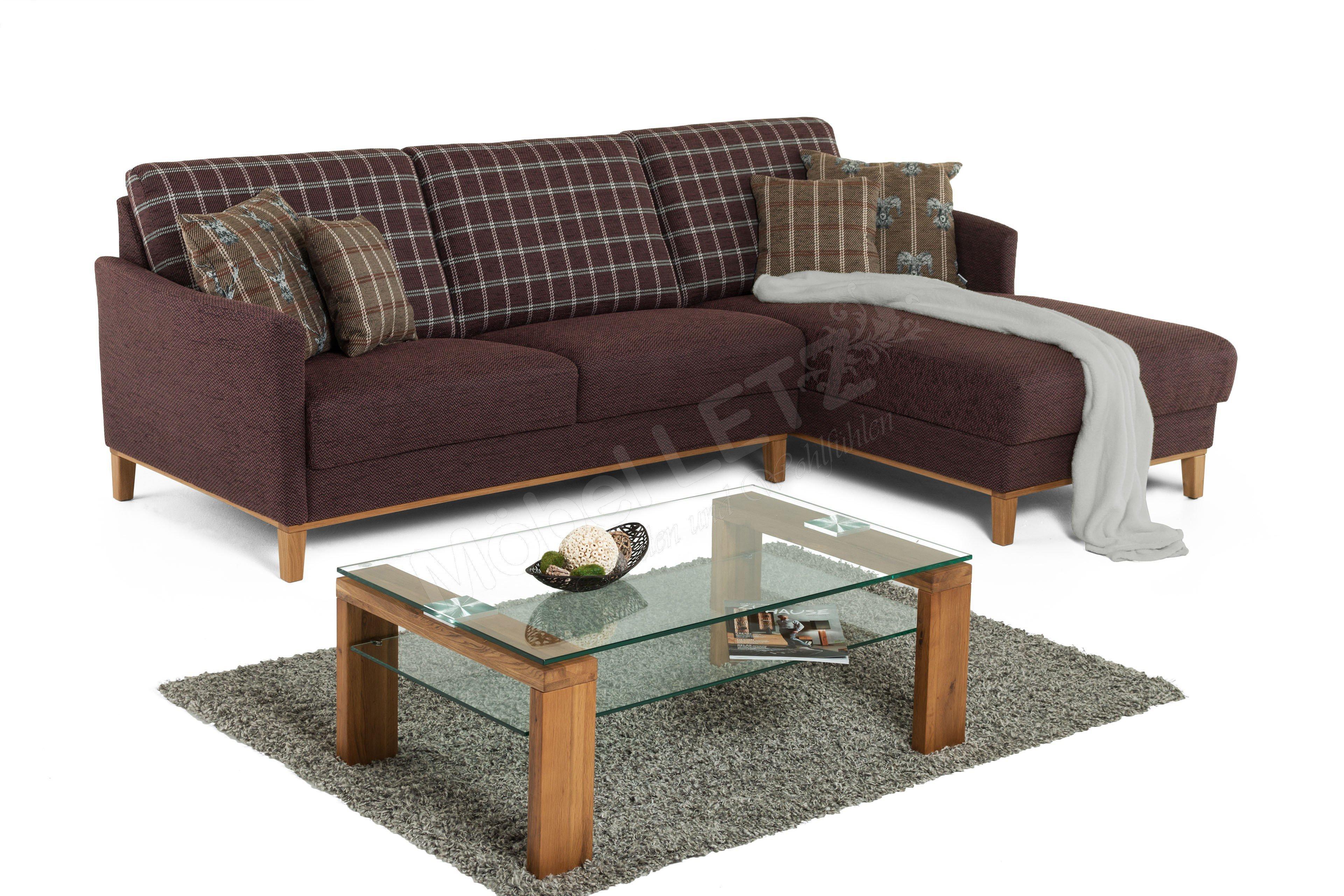 preiswerte polstermbel simple amazing elegant preiswerte new neues ikea kura ikea lva canopy. Black Bedroom Furniture Sets. Home Design Ideas