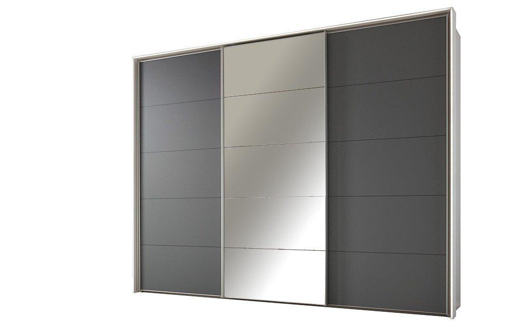 beste kleiderschrank zubeh r galerie die kinderzimmer design ideen. Black Bedroom Furniture Sets. Home Design Ideas