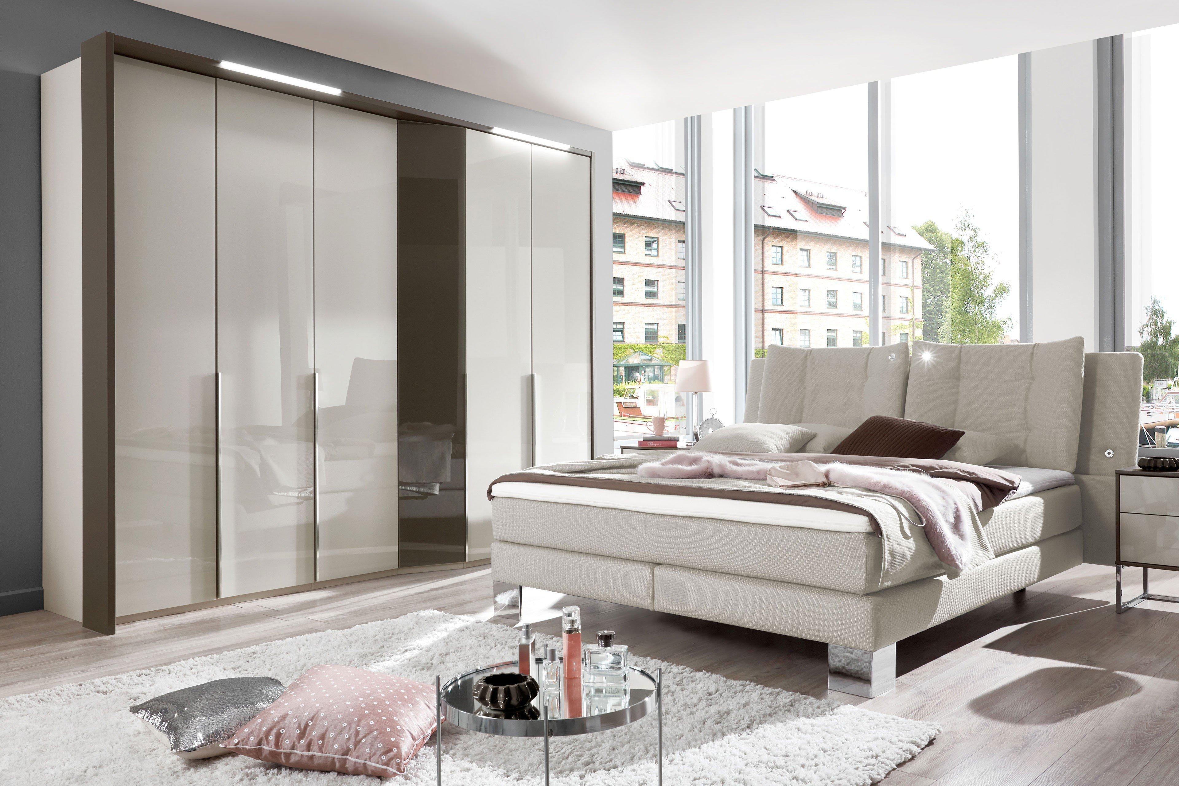 Wiemann Kleiderschränke | Möbel Letz - Ihr Online-Shop
