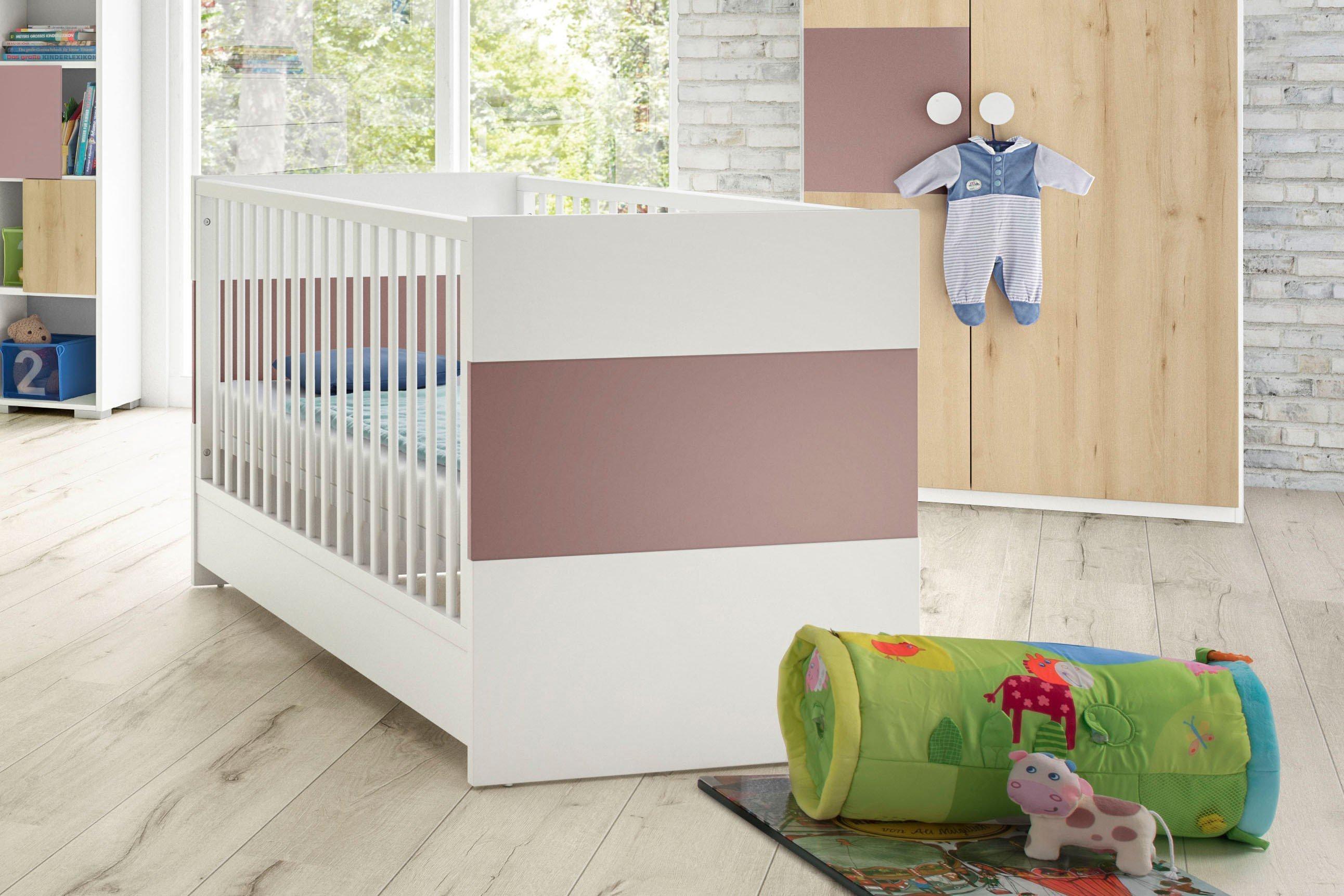 Kinderbett In Wei. Perfect Top Trendy Inspiration Ideas Paidi Bett ...