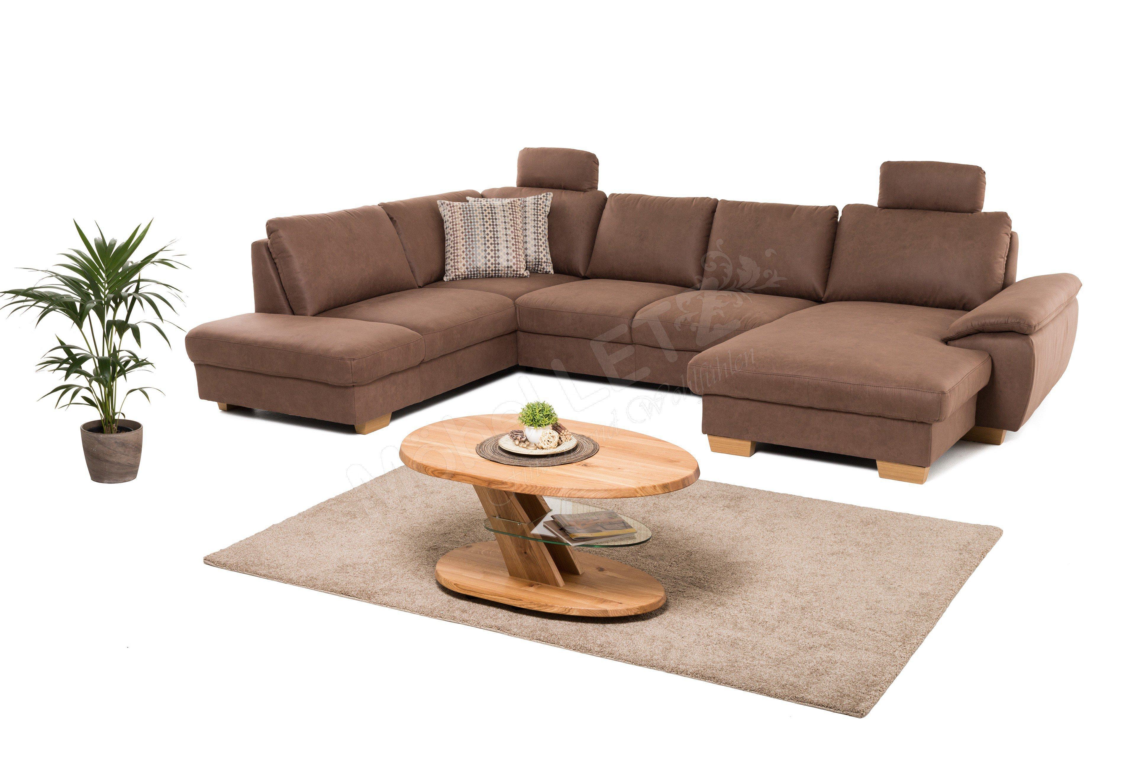 beldomo mbel hersteller perfect spike von megapol ecksofa steel with beldomo mbel hersteller. Black Bedroom Furniture Sets. Home Design Ideas