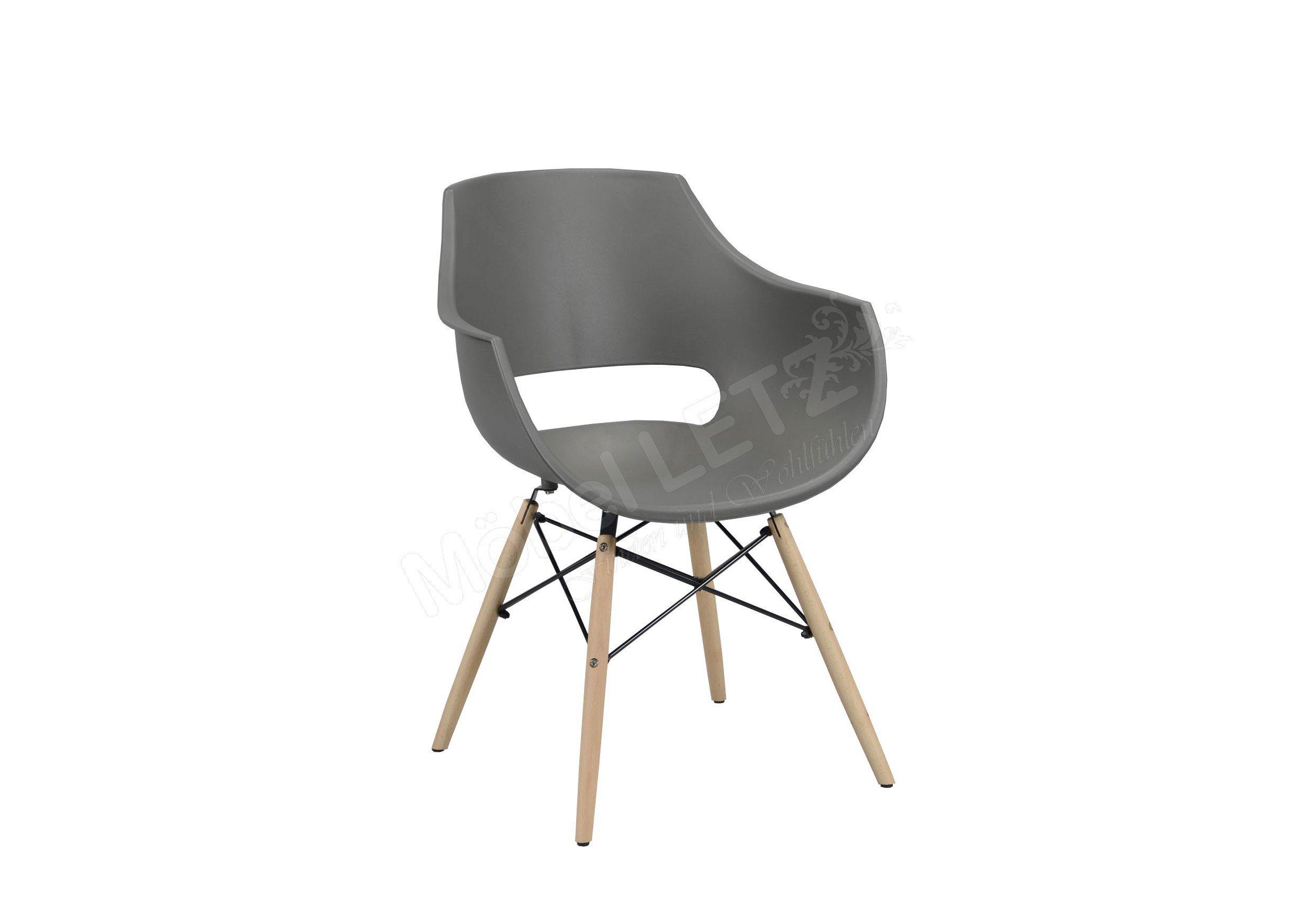 kunststoff mbel elegant stockfoto with kunststoff mbel elegant marries von zijlstra stuhl. Black Bedroom Furniture Sets. Home Design Ideas