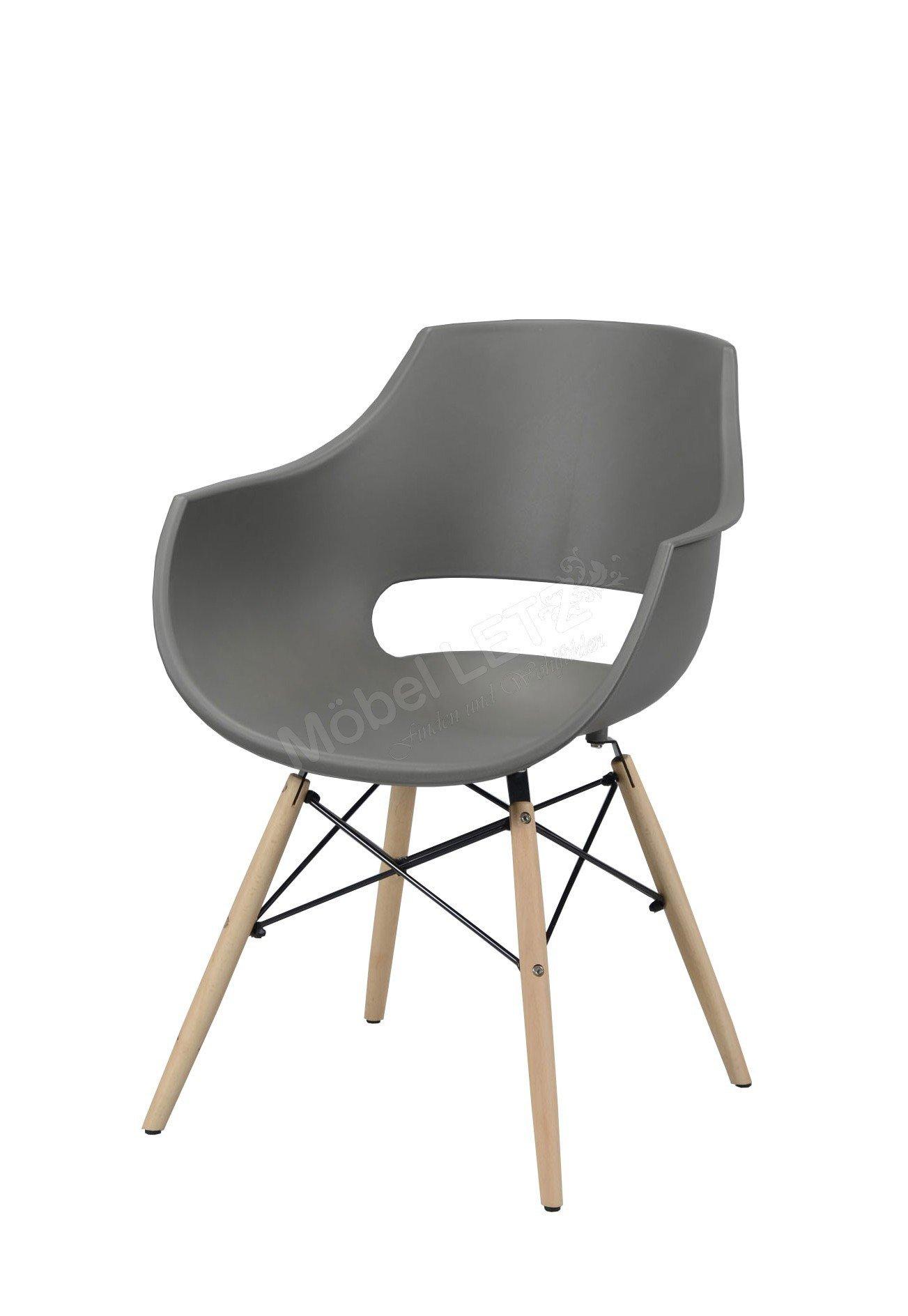 sthle kunststoff modell aira with sthle kunststoff full size of kindertisch garten kunststoff. Black Bedroom Furniture Sets. Home Design Ideas