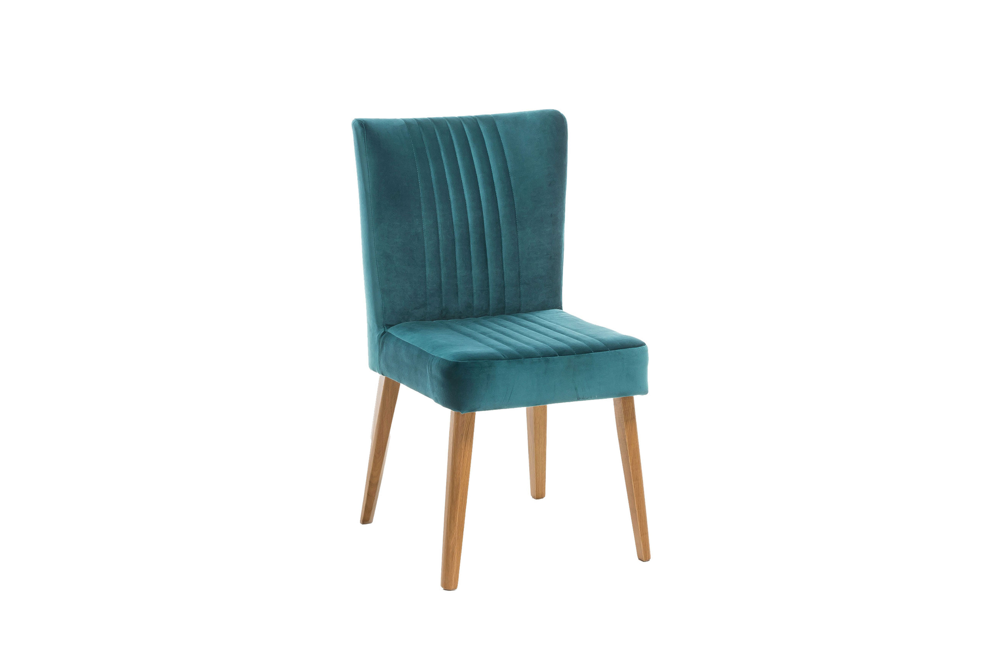 Petrol Stuhl Eiche Jan Furniture Aus Natur Standard Von kiuTwOPZX