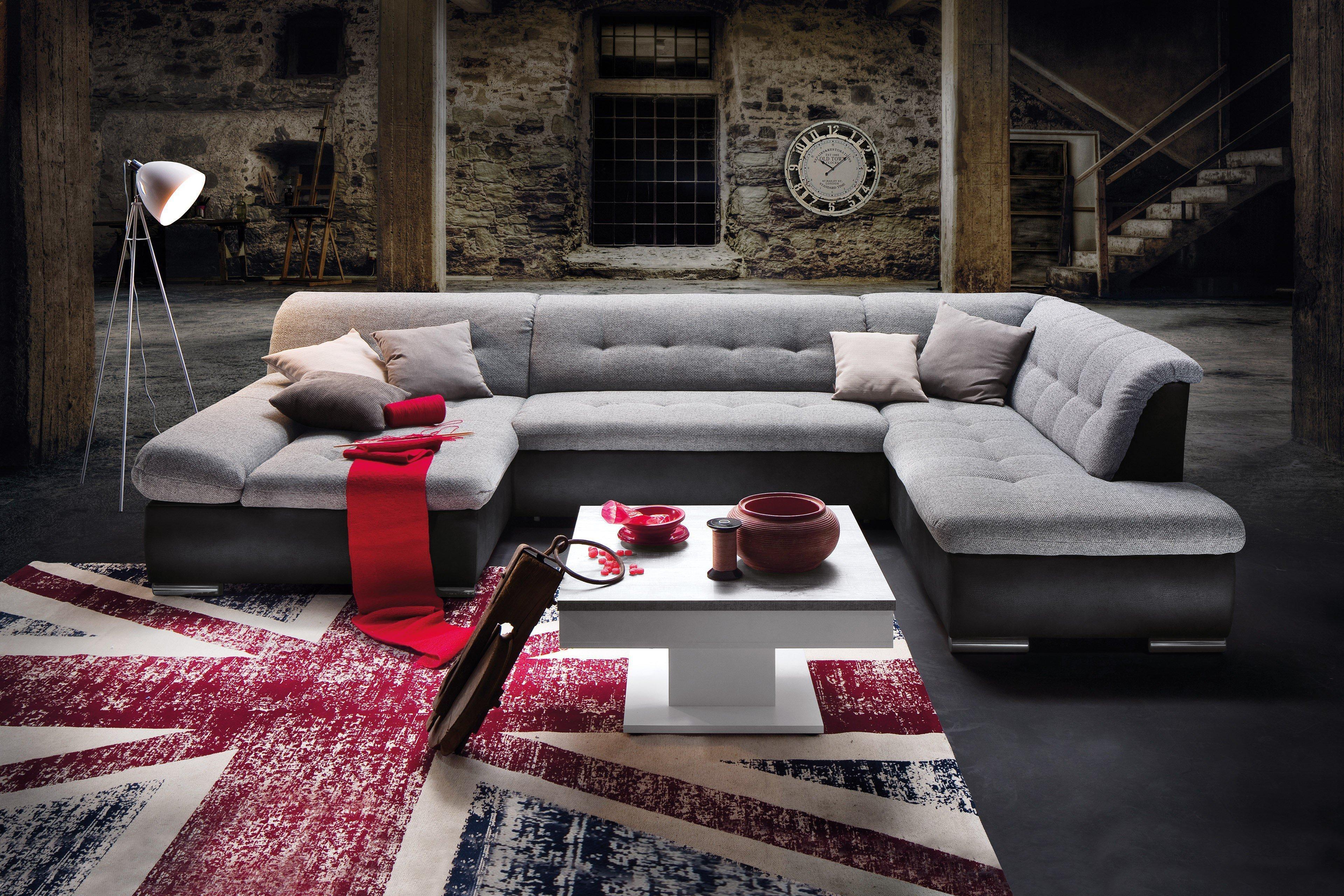 Reality Sofas & Couches   Möbel Letz - Ihr Online-Shop