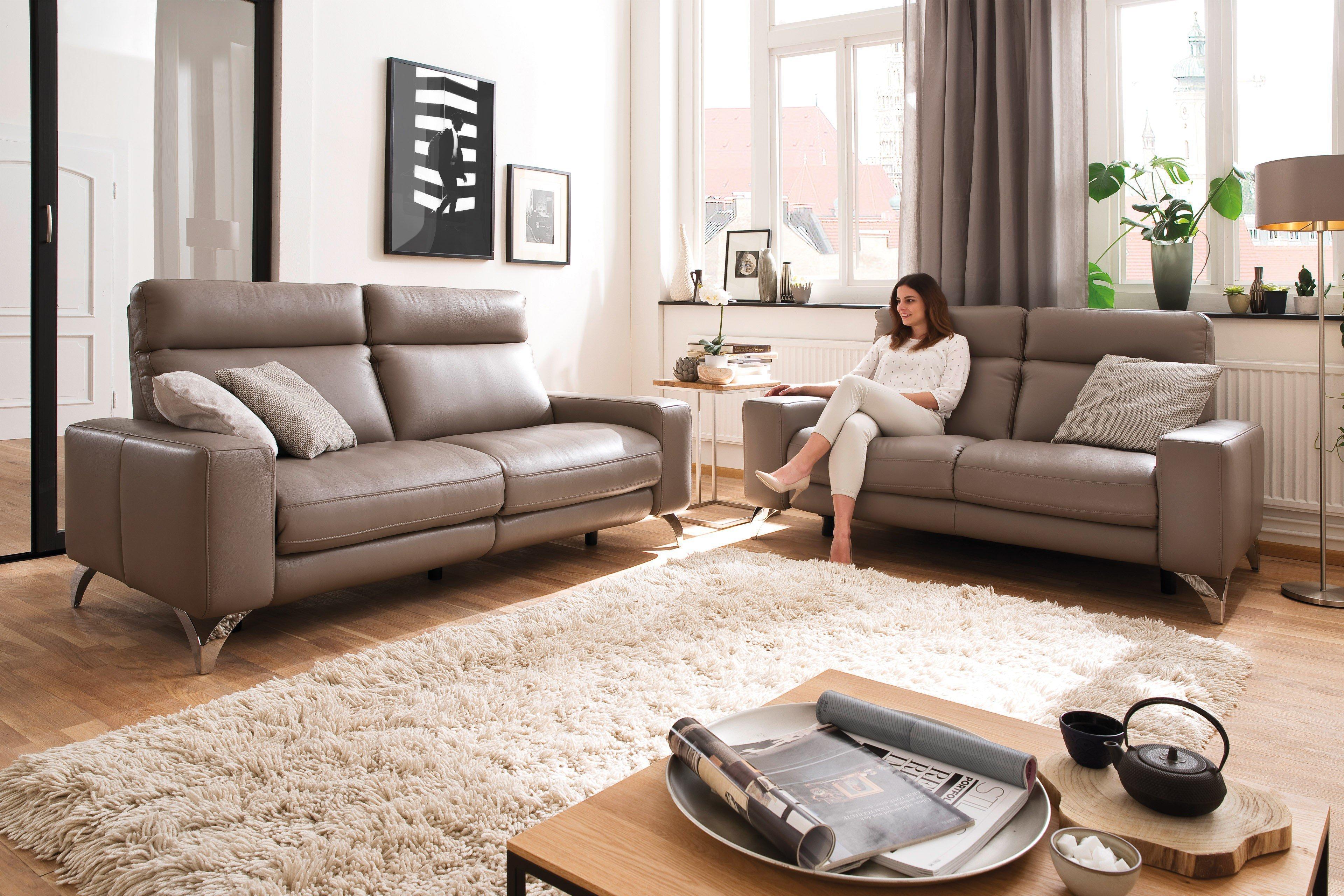 Polsteria Polstermöbel Möbel Letz Ihr Online Shop