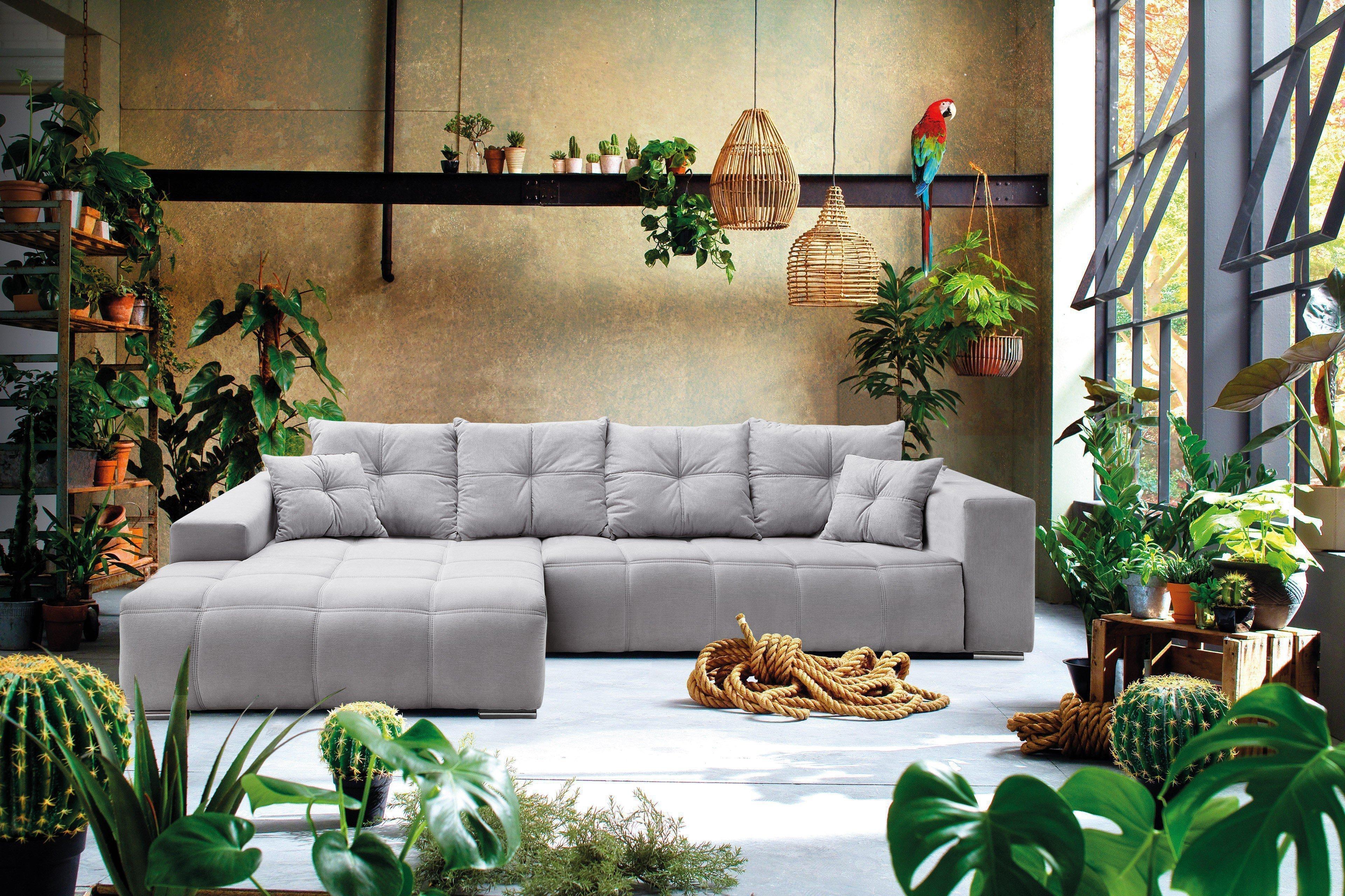 Reality Sofas & Couches | Möbel Letz - Ihr Online-Shop