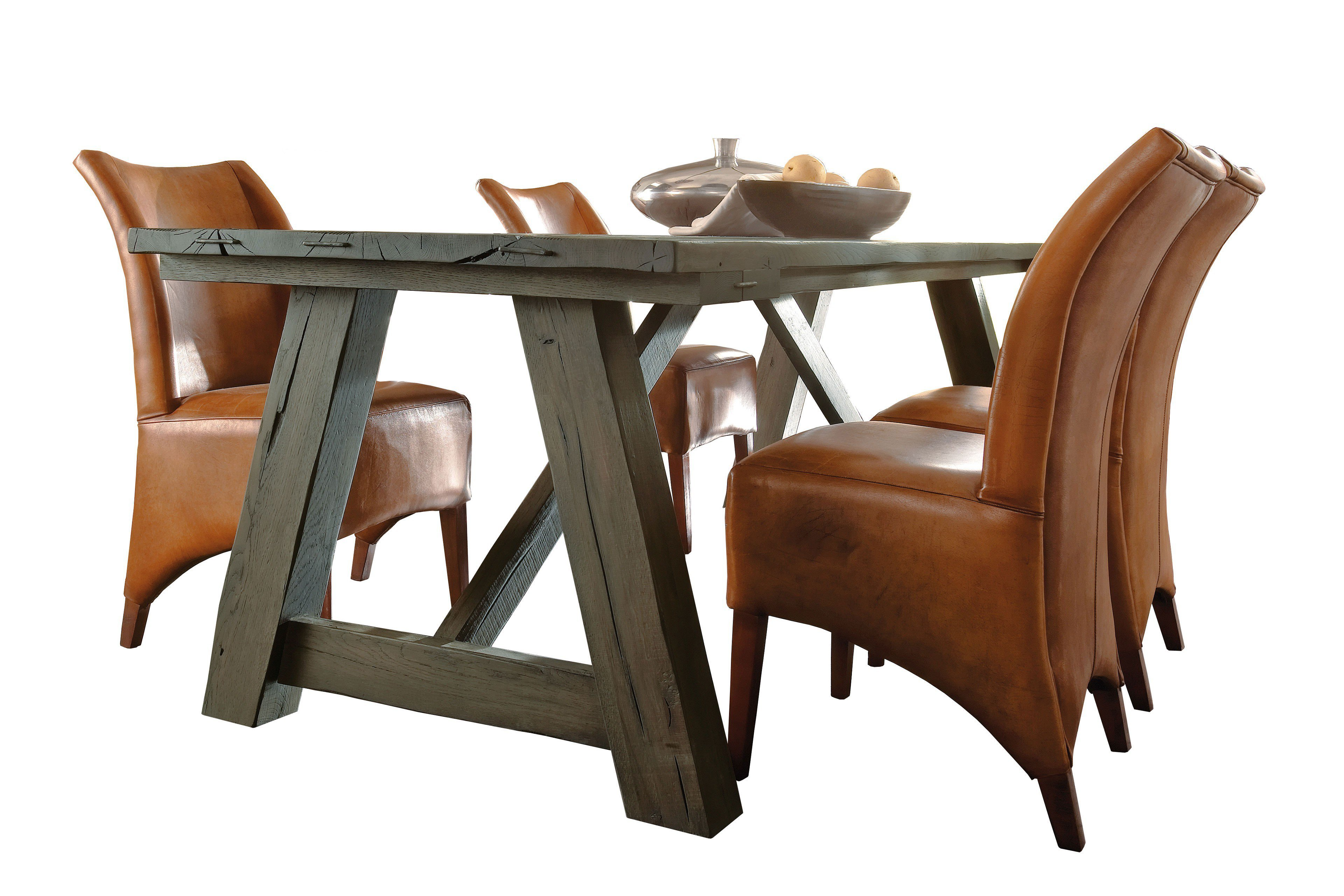 Esszimmer Möbel Vintage : Unglaublich schöne dekoration favorit möbel vintage esszimmer
