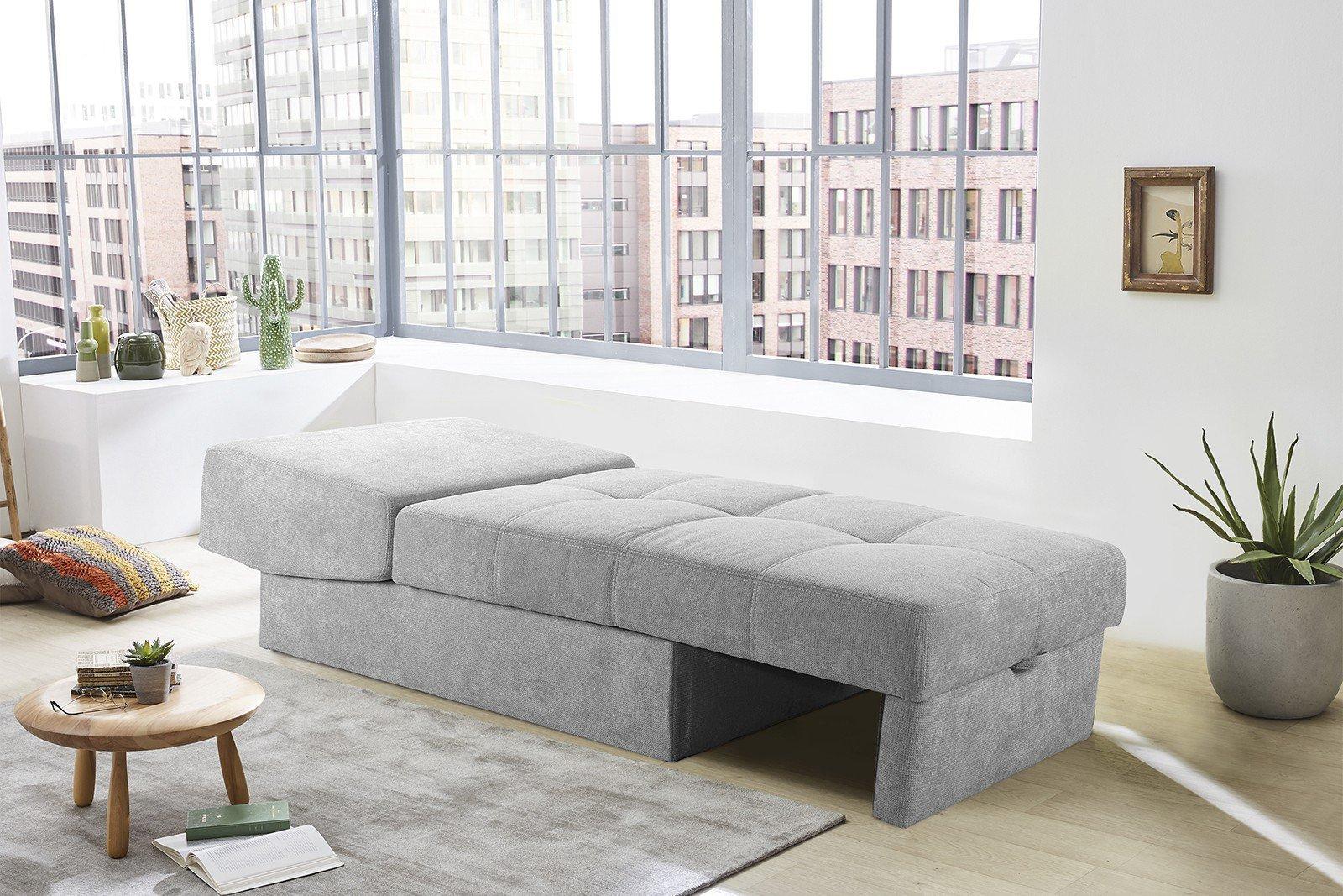 recamiere mit und bettkasten cool home affaire ecksofa braun mit bett bettkasten recamiere. Black Bedroom Furniture Sets. Home Design Ideas