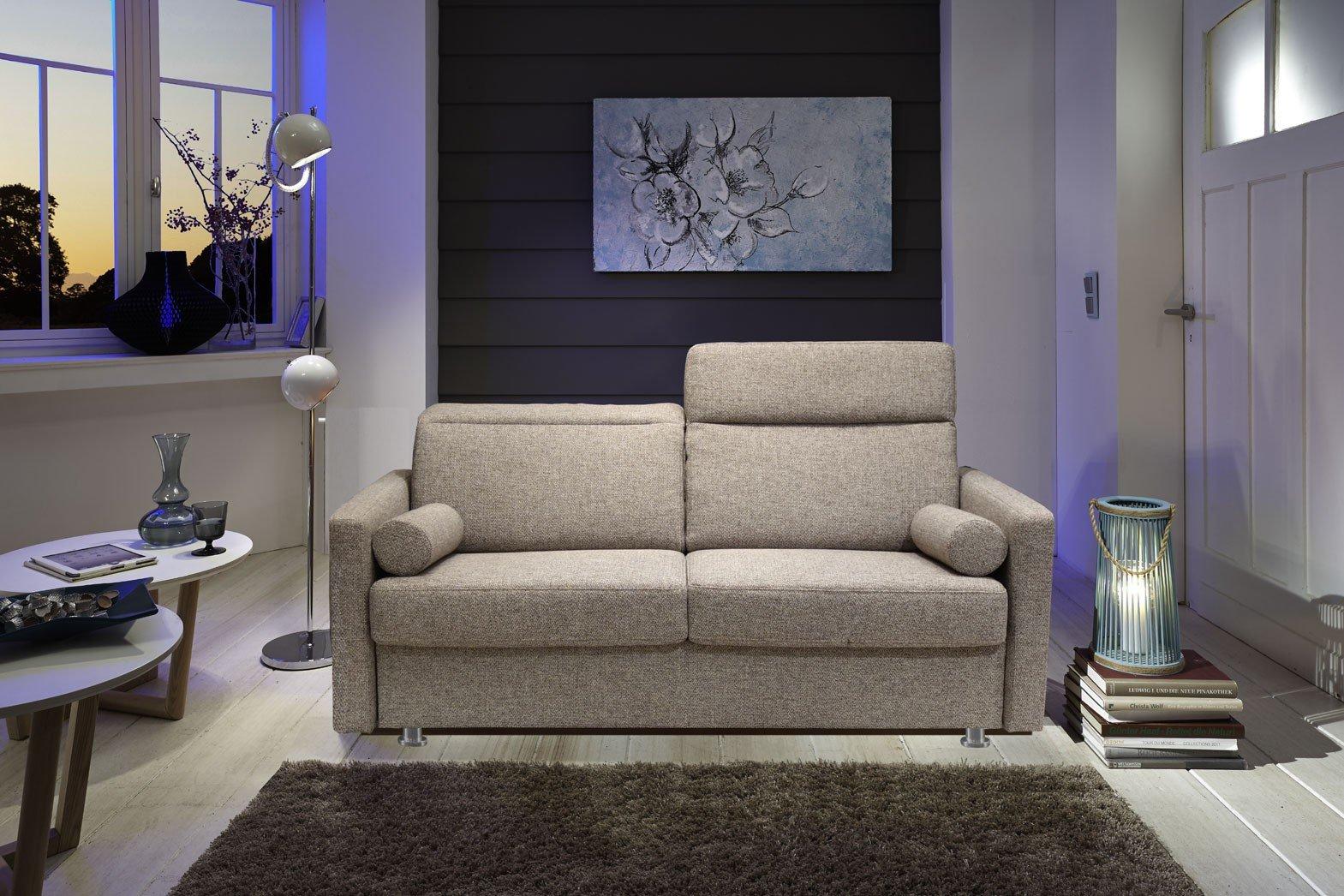 sch n elefant gartenm bel fotos die besten einrichtungsideen. Black Bedroom Furniture Sets. Home Design Ideas