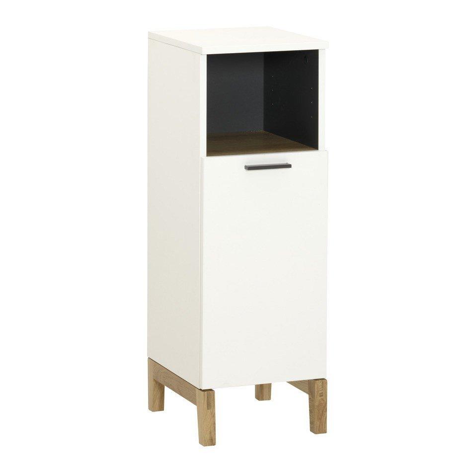 reinhard badezimmer nordica wei eiche m bel letz ihr online shop. Black Bedroom Furniture Sets. Home Design Ideas