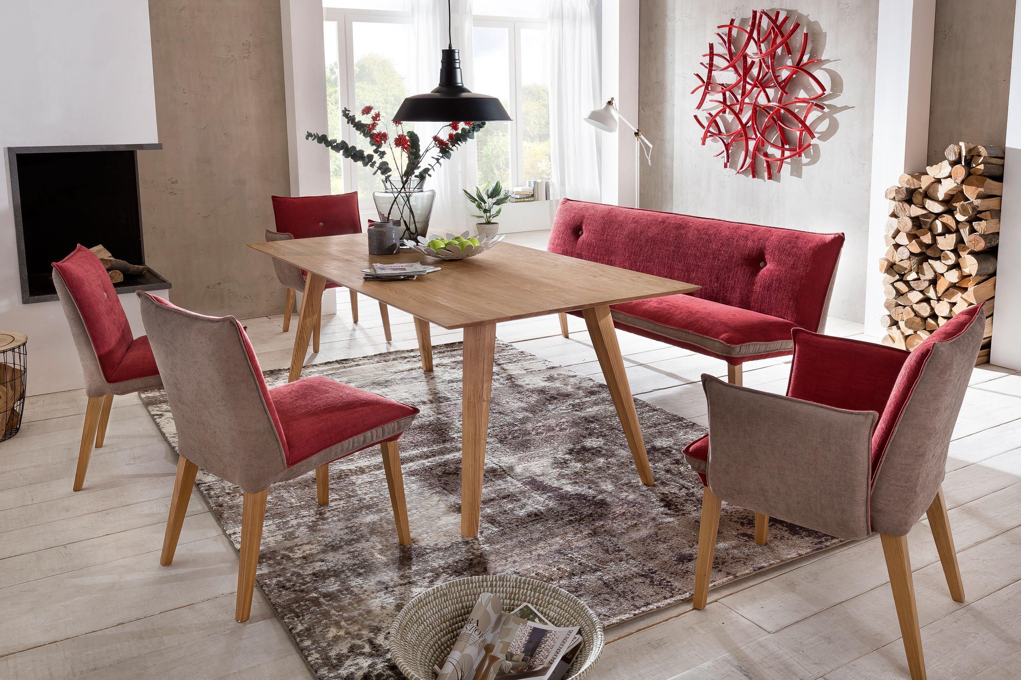 Standard Furniture Esszimmer Ottawa - Genua | Möbel Letz - Ihr ...