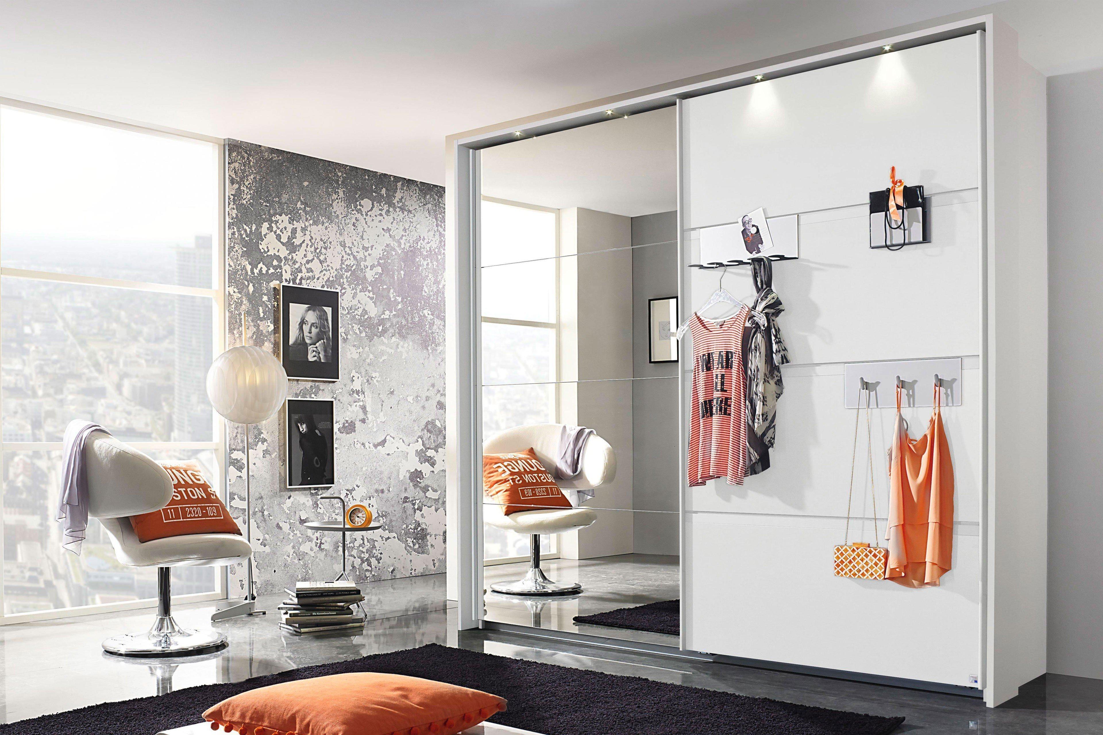 rauch steinheim kleiderschrank 2 t rig m bel letz ihr. Black Bedroom Furniture Sets. Home Design Ideas
