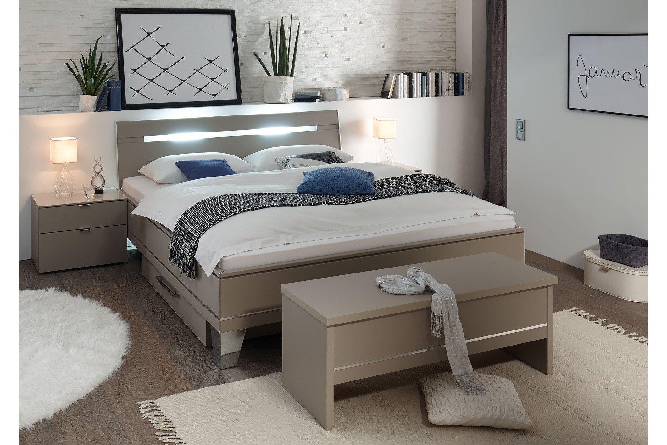 Stunning Passenden Schlafzimmer Mobel Wahlen Ideas - Amazing Home ...