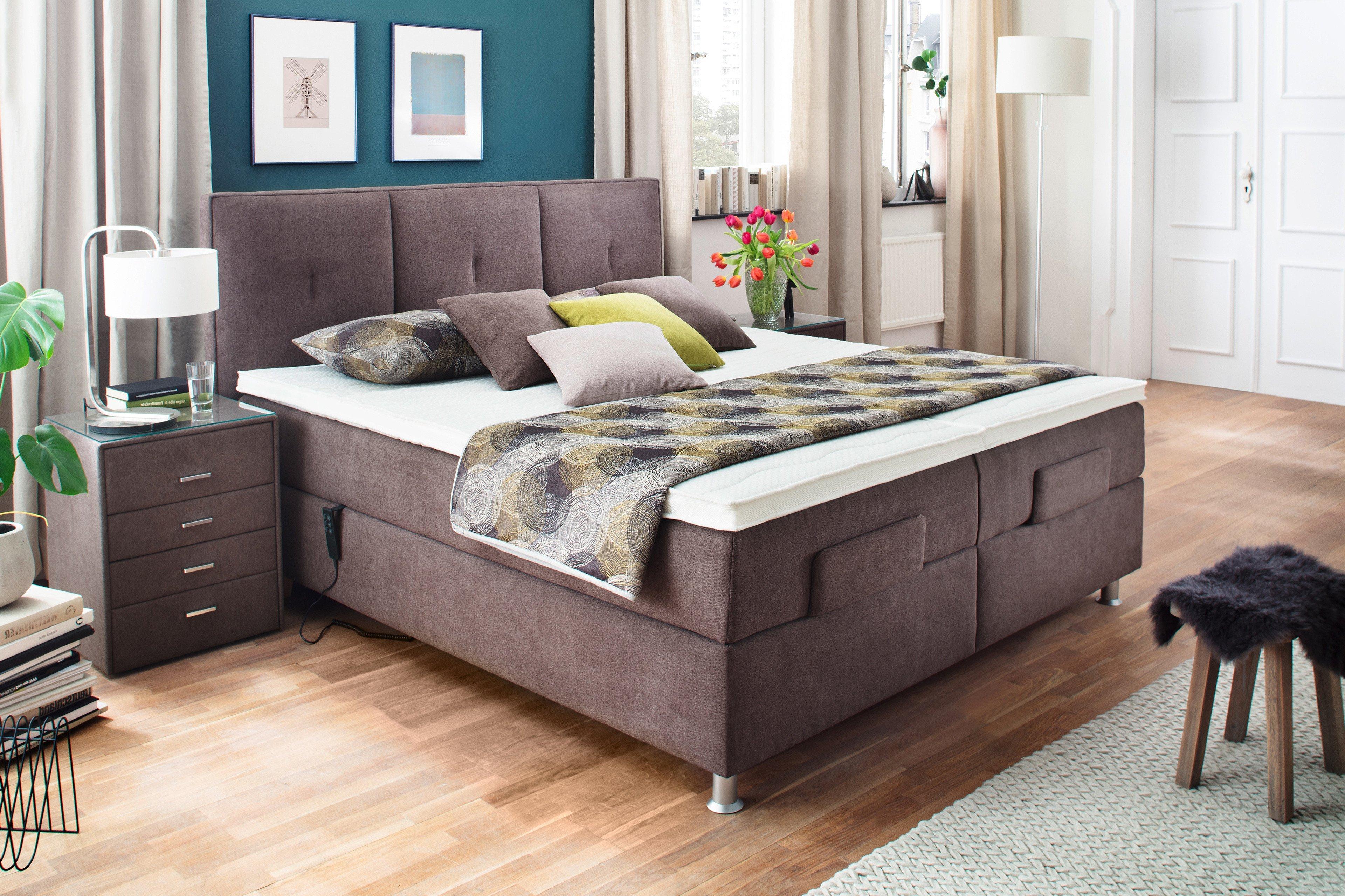 entsorgung bettdecken und kissen breuninger bettw sche deko schlafzimmer lila ikea pax. Black Bedroom Furniture Sets. Home Design Ideas