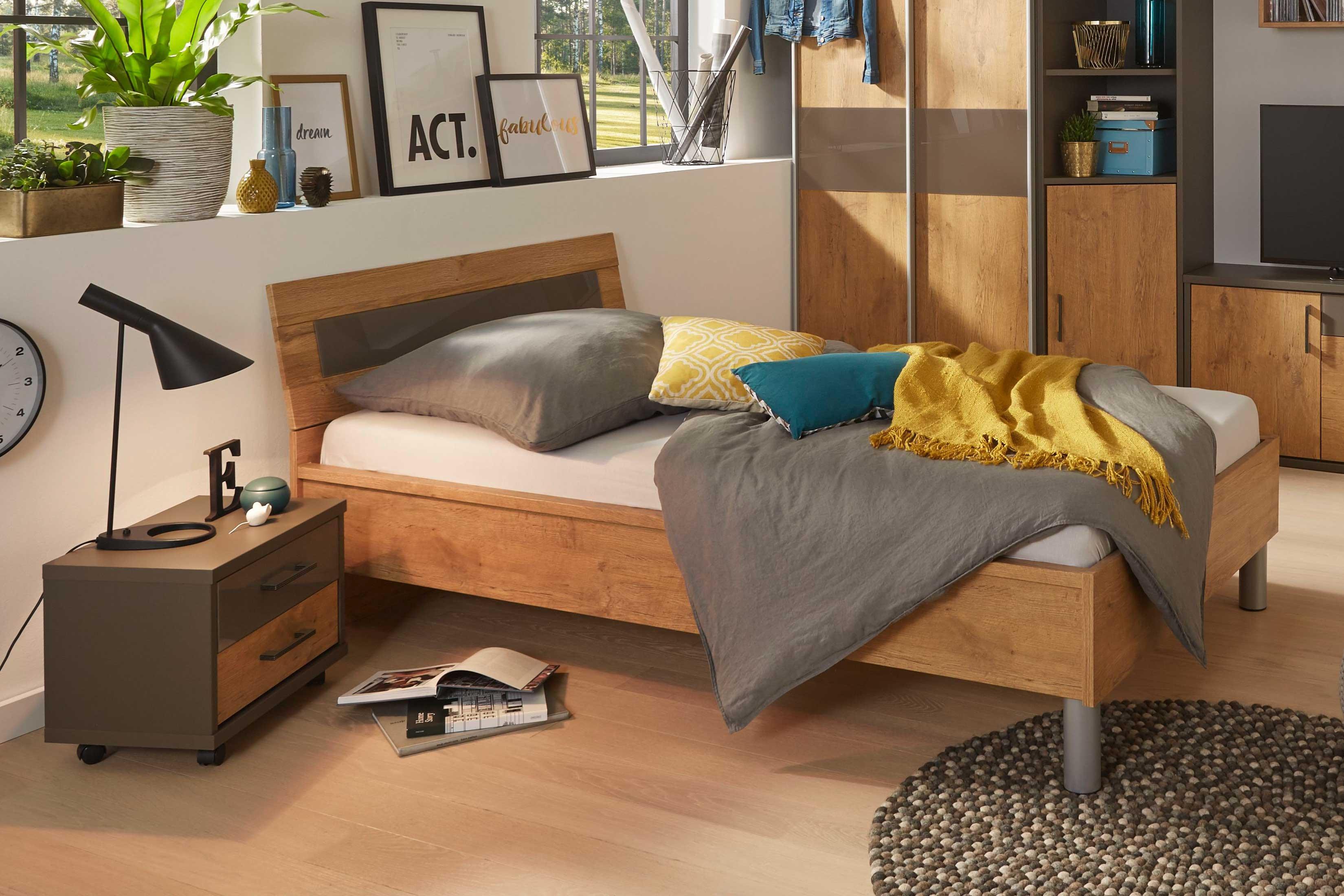 mbel preiss online shop latest sit mbel samba kaufen im borono online shop with mbel preiss. Black Bedroom Furniture Sets. Home Design Ideas