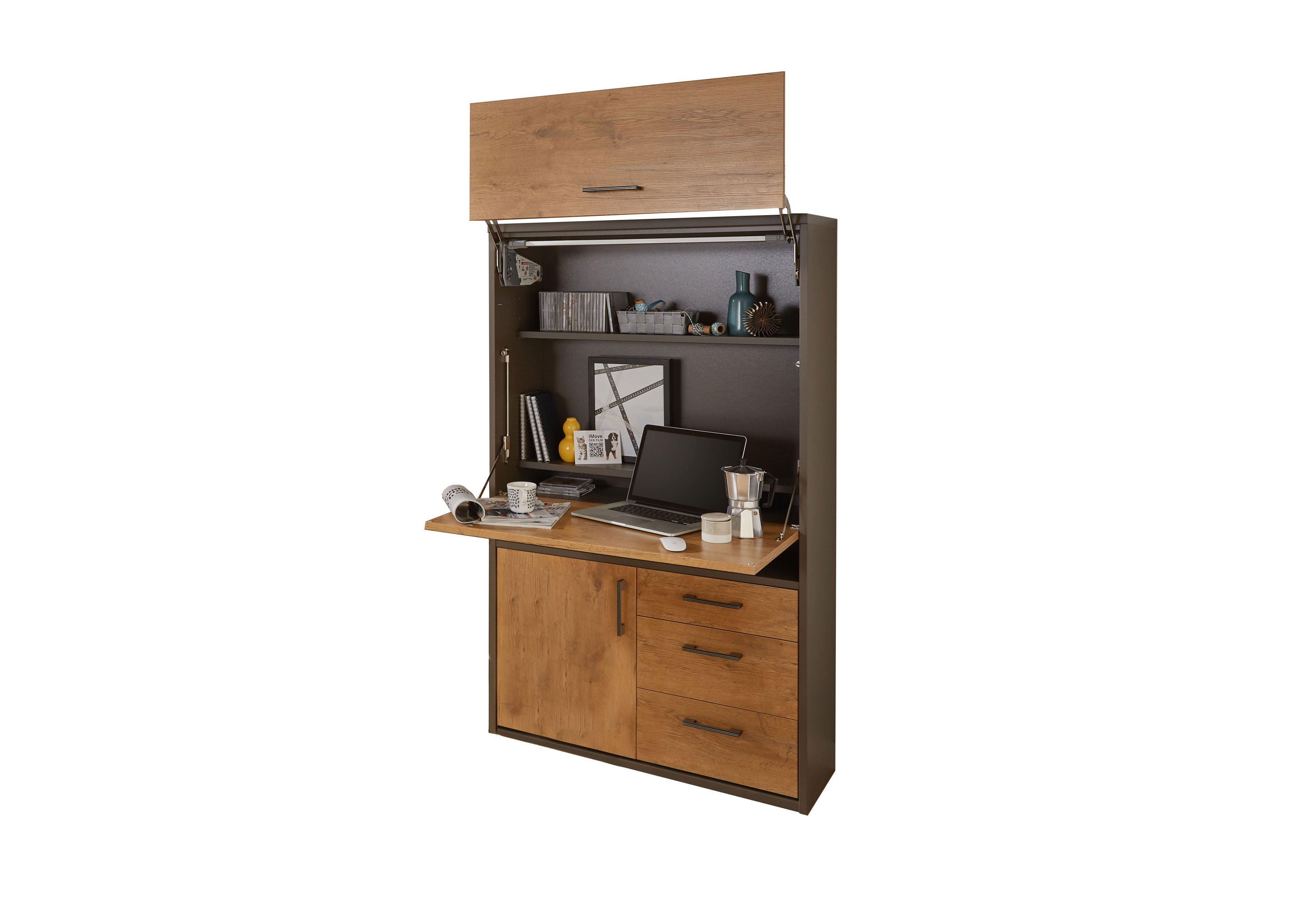 priess sekret r riva wildeiche m bel letz ihr online m belhaus. Black Bedroom Furniture Sets. Home Design Ideas