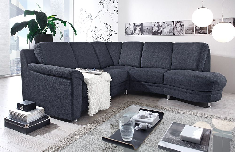 quadrato mbel beautiful columbus von nolte schrank. Black Bedroom Furniture Sets. Home Design Ideas