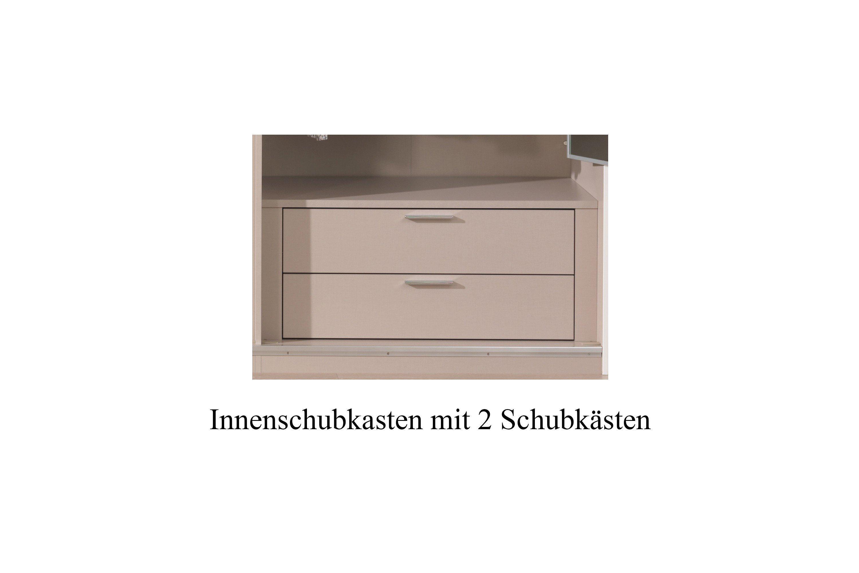 Charmant Wellemöbel Luisa Ideen - Hauptinnenideen - kakados.com