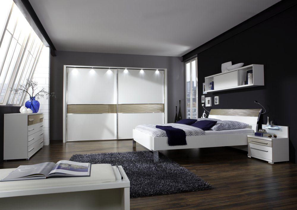 schrank neu gestalten. Black Bedroom Furniture Sets. Home Design Ideas