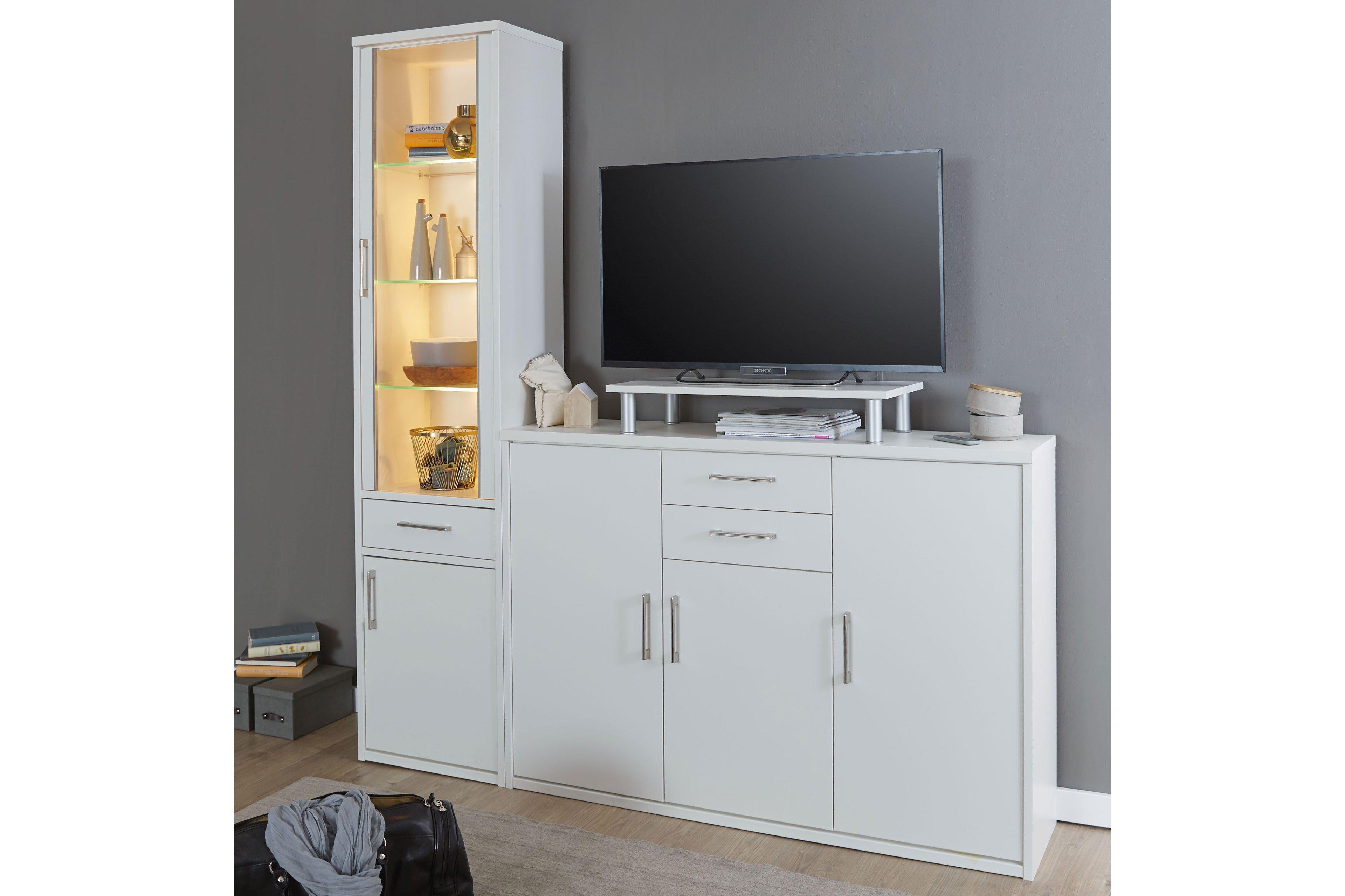 mbel preiss online shop cool houston von poco with mbel preiss online shop cool gutschein fr. Black Bedroom Furniture Sets. Home Design Ideas