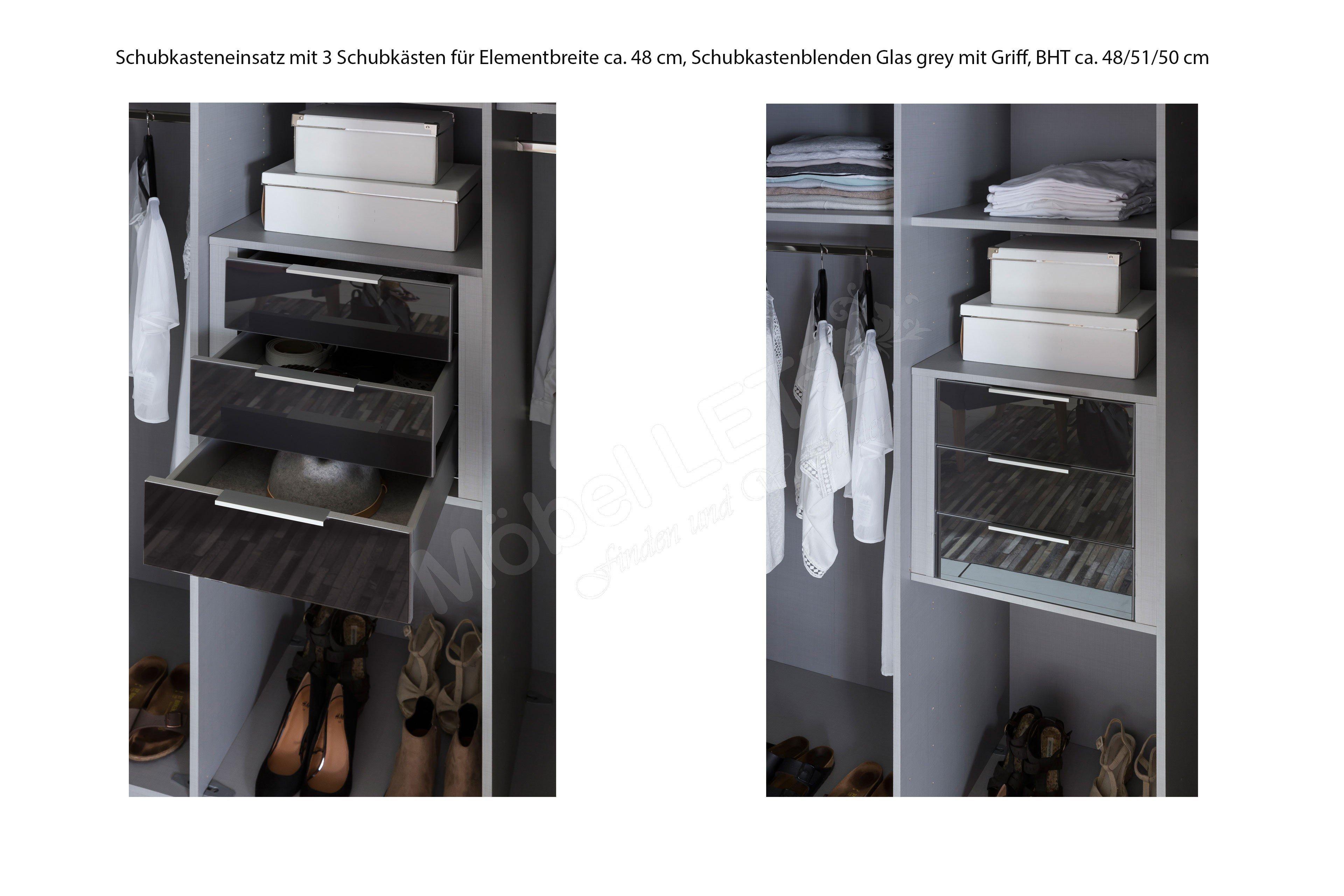 Künstlerisch Schwebetürenschrank 140 Cm Breit Galerie Von Advantage Von Wimex - Schwebetürenschrank In Weiß