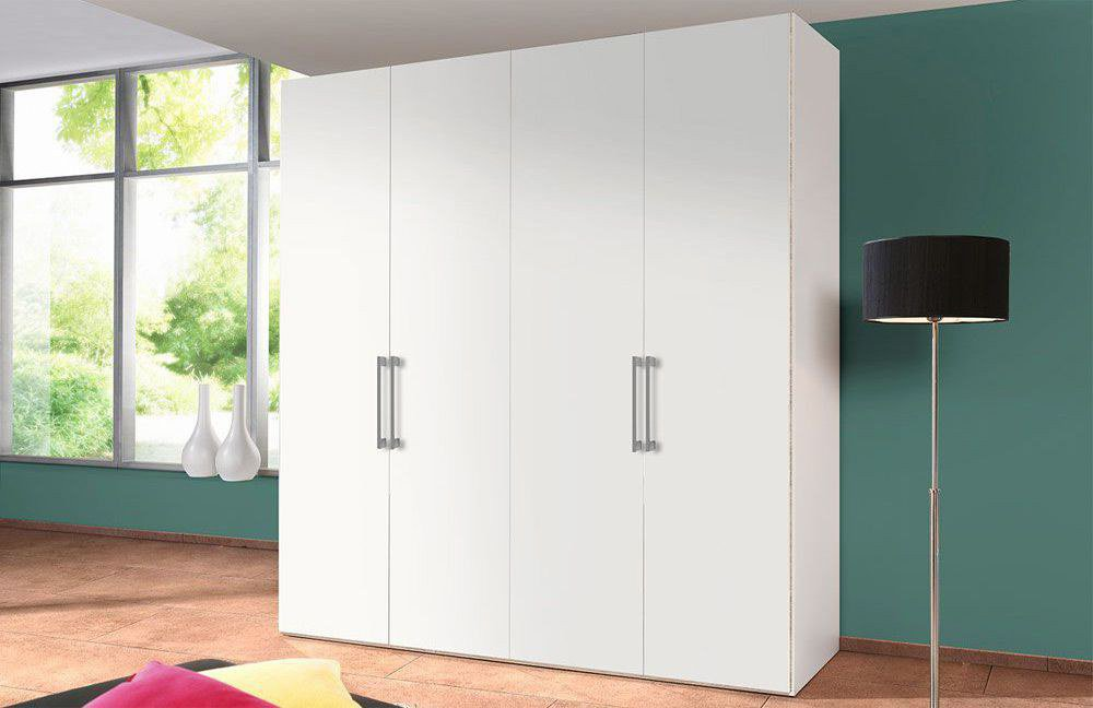 express brooklyn schrank stangengriff m bel letz ihr online shop. Black Bedroom Furniture Sets. Home Design Ideas