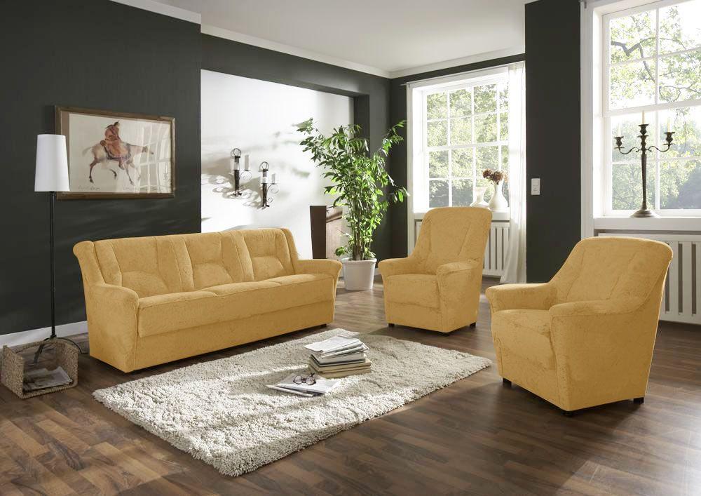 ecksofa wien inspirierendes design f r wohnm bel. Black Bedroom Furniture Sets. Home Design Ideas