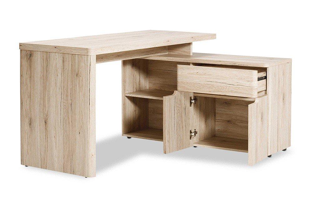 Jahnke Schreibtisch Cuuba Libre 150 | Möbel Letz - Ihr Online-Shop