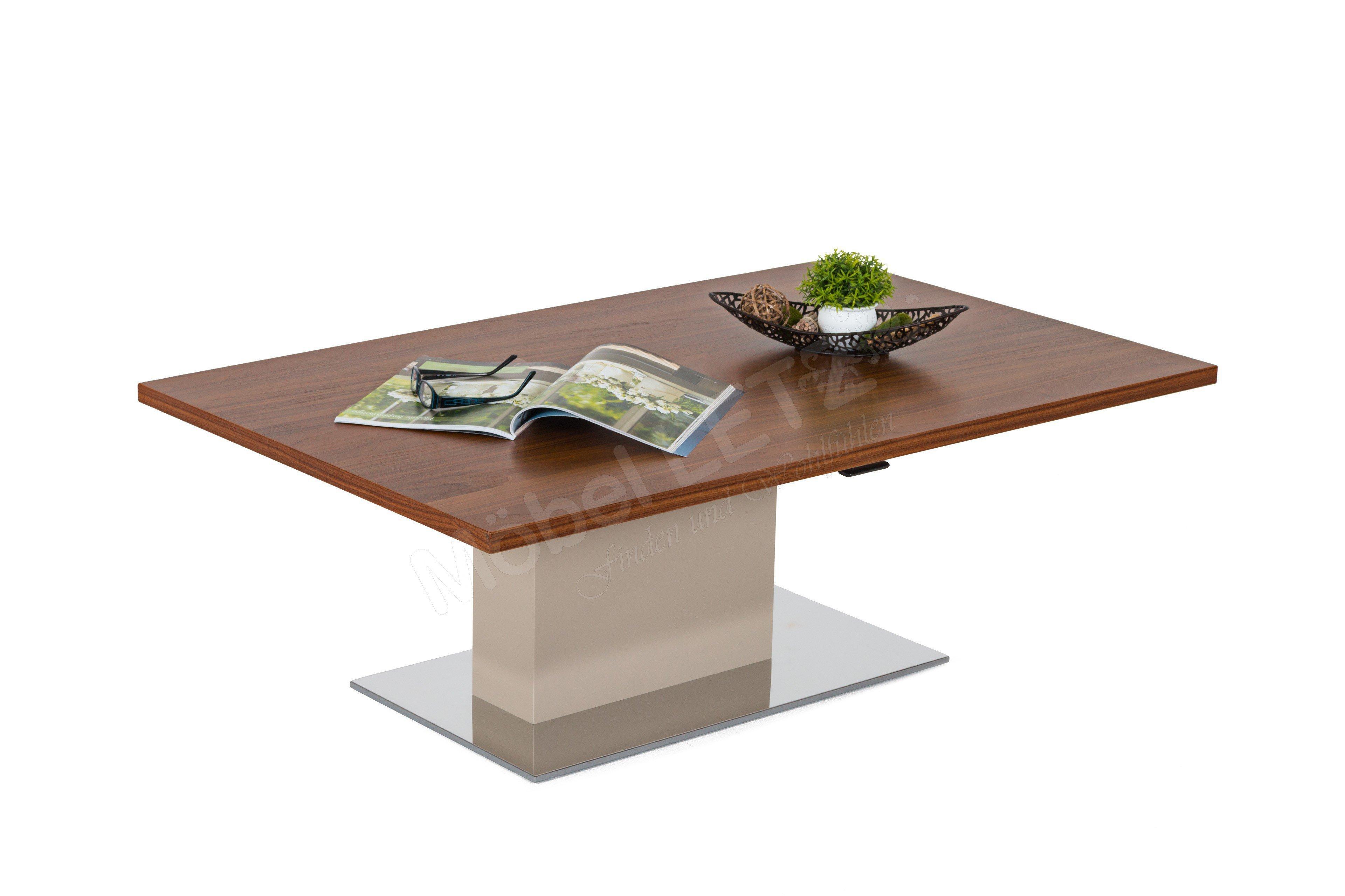 mbel von heine perfect heinrich heine smtliche werke volumes with mbel von heine good cool. Black Bedroom Furniture Sets. Home Design Ideas