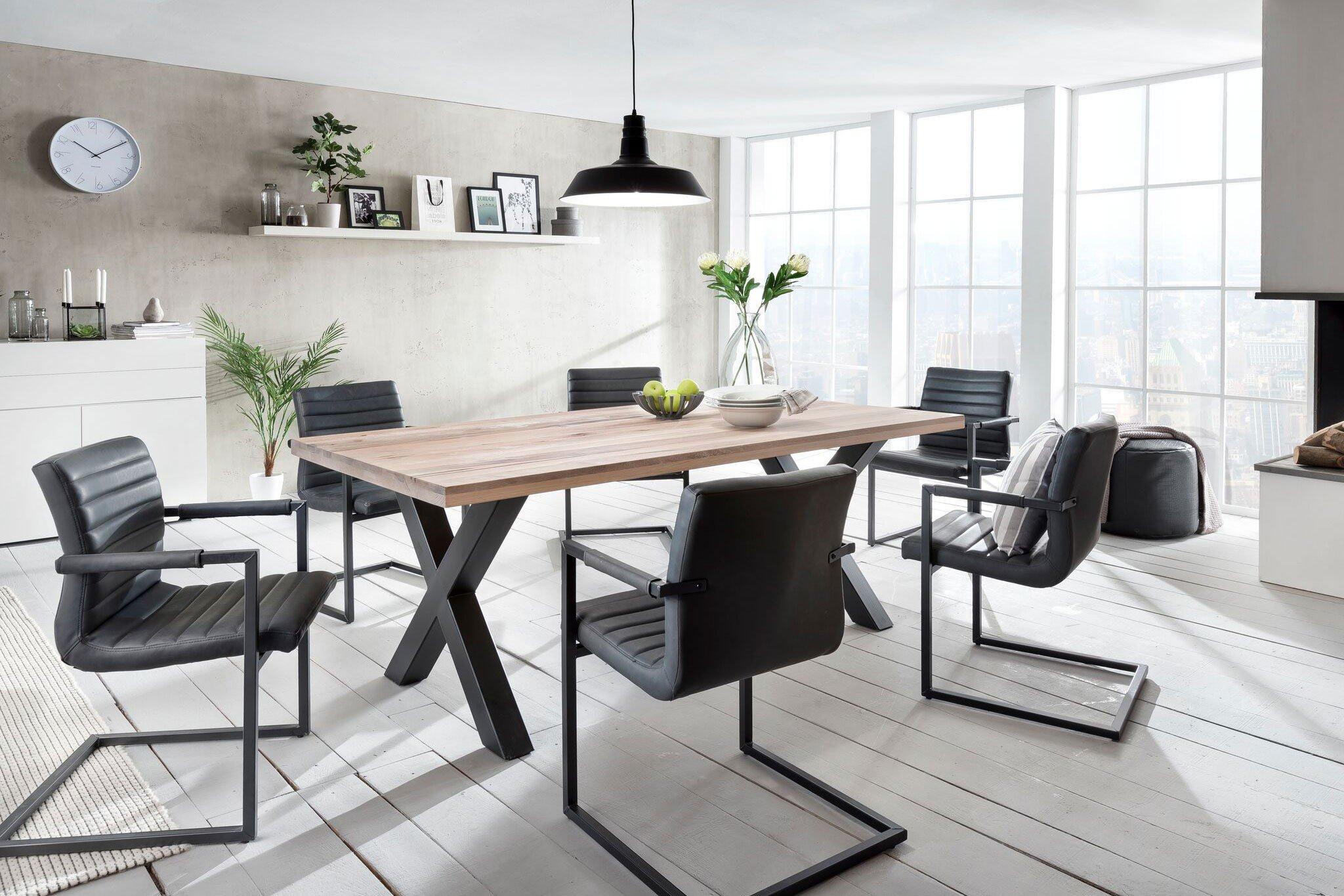 Wunderbar Kaufen Kücheninsel Online Kanada Galerie - Ideen Für Die ...
