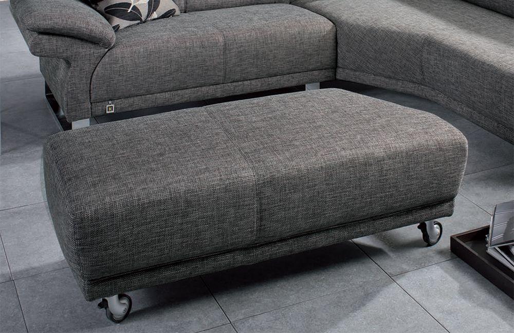 polstergarnitur cora von f s polsterm bel m bel letz ihr online shop. Black Bedroom Furniture Sets. Home Design Ideas