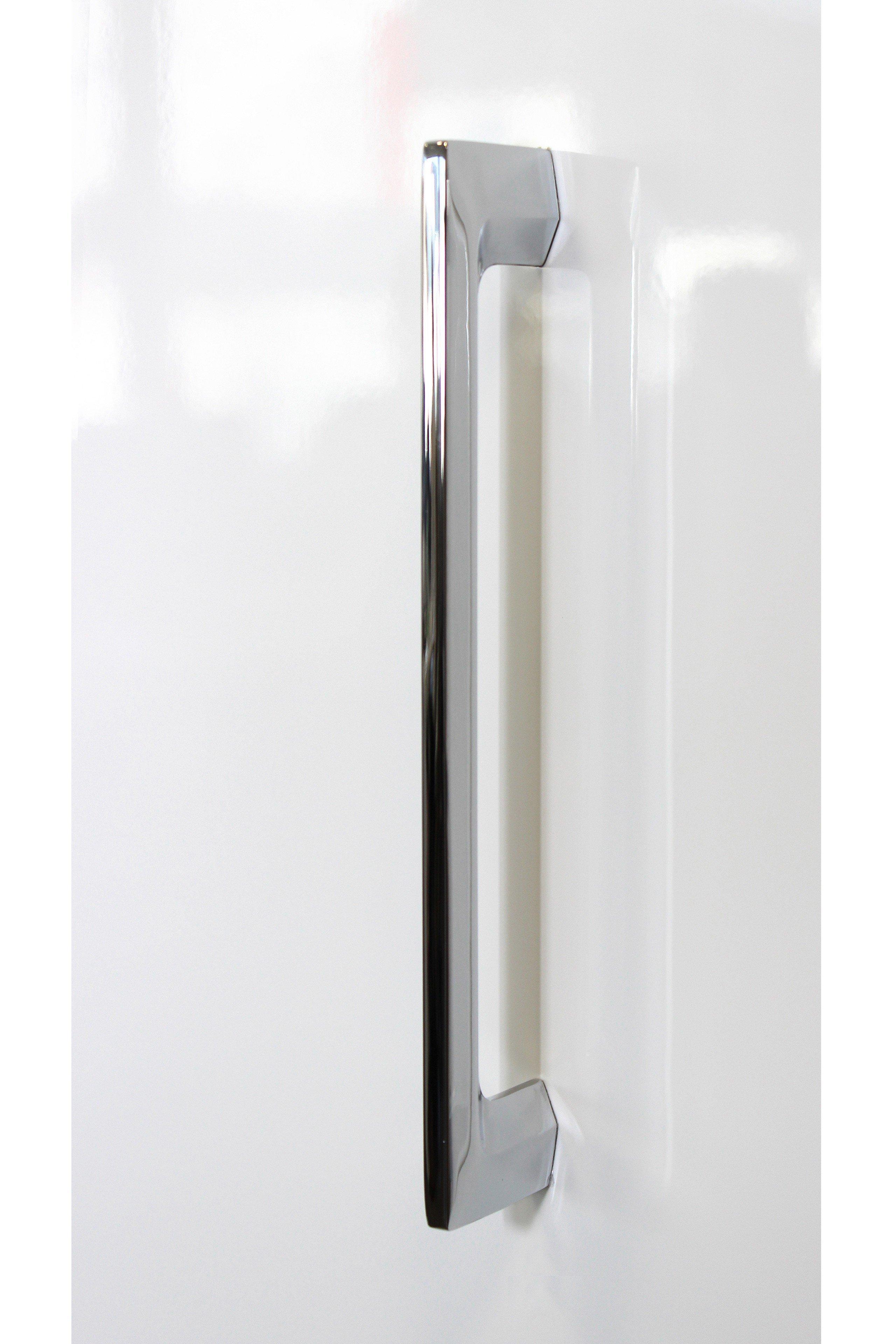 germania schuhschrank 0122 f r 40 paar schuhe m bel letz ihr online shop. Black Bedroom Furniture Sets. Home Design Ideas