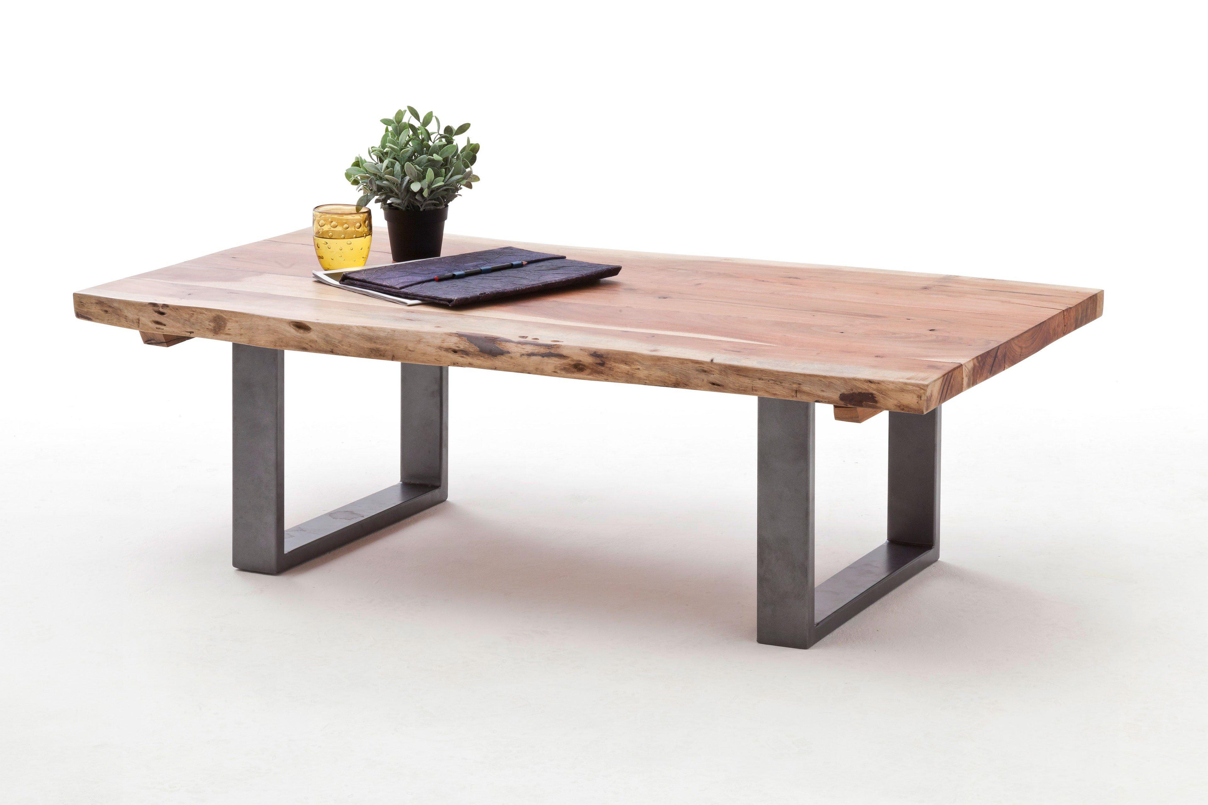 mca direkt couchtisch mcart wood fregano akazie natur m bel letz ihr online shop. Black Bedroom Furniture Sets. Home Design Ideas