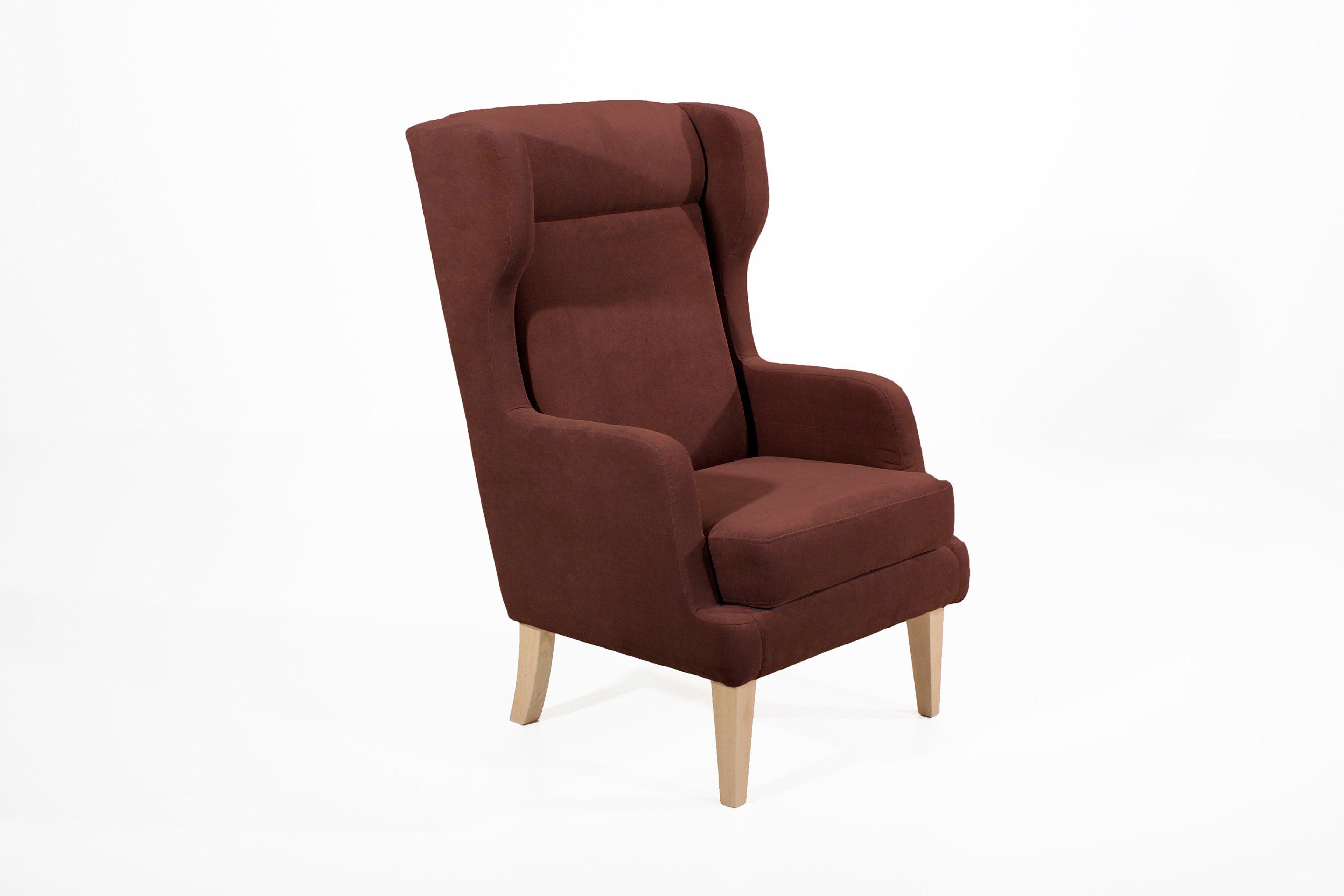 mbel braun angebote wmf gewrzmhlen profiselect trend bei mbel braun lokal singen reutlingen. Black Bedroom Furniture Sets. Home Design Ideas