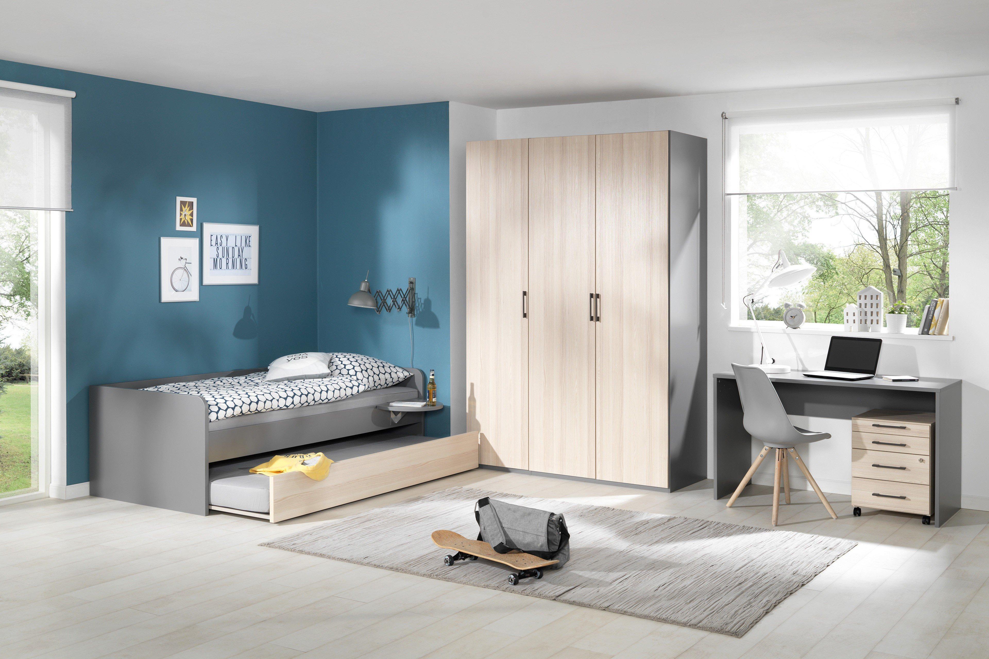 welle fly new concept schrank 3 t rig liege m bel letz ihr online shop. Black Bedroom Furniture Sets. Home Design Ideas