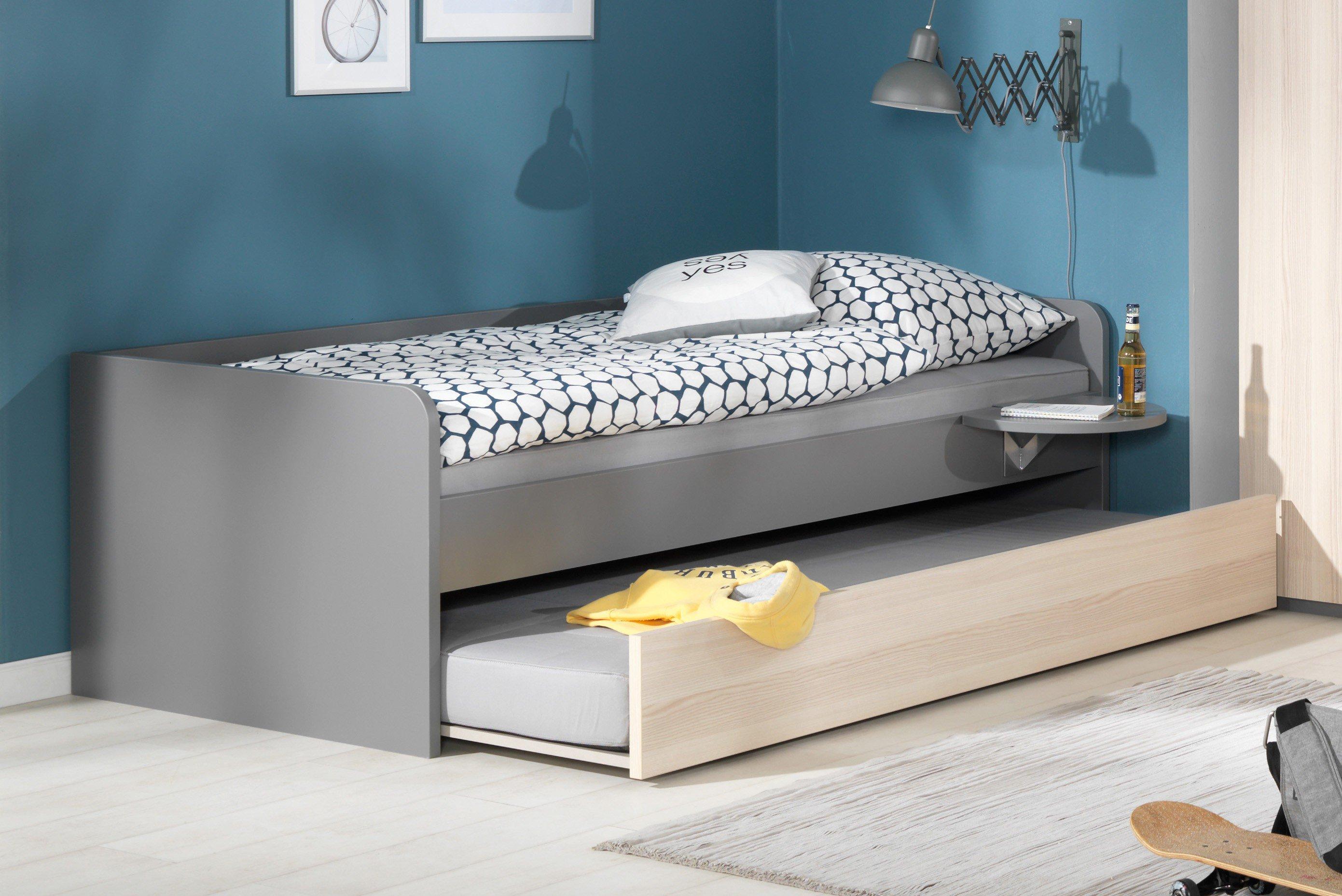 welle multifunktionsliege new concept fly m bel letz ihr online shop. Black Bedroom Furniture Sets. Home Design Ideas