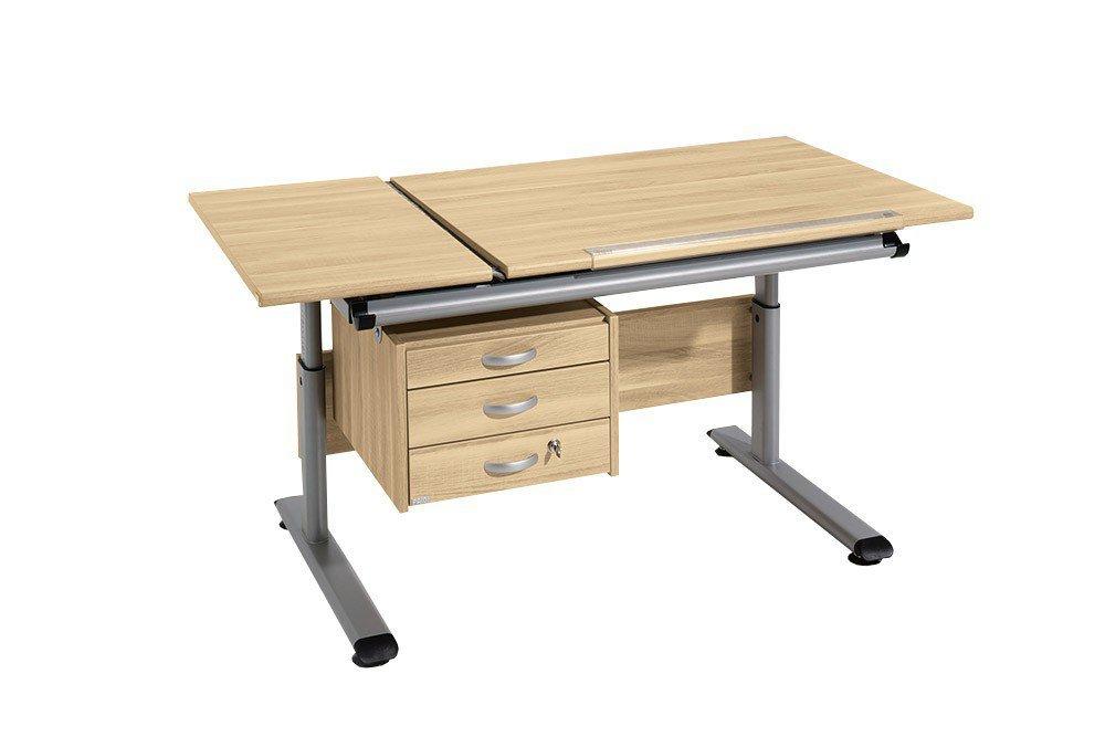 Schreibtisch Marco 2 2021