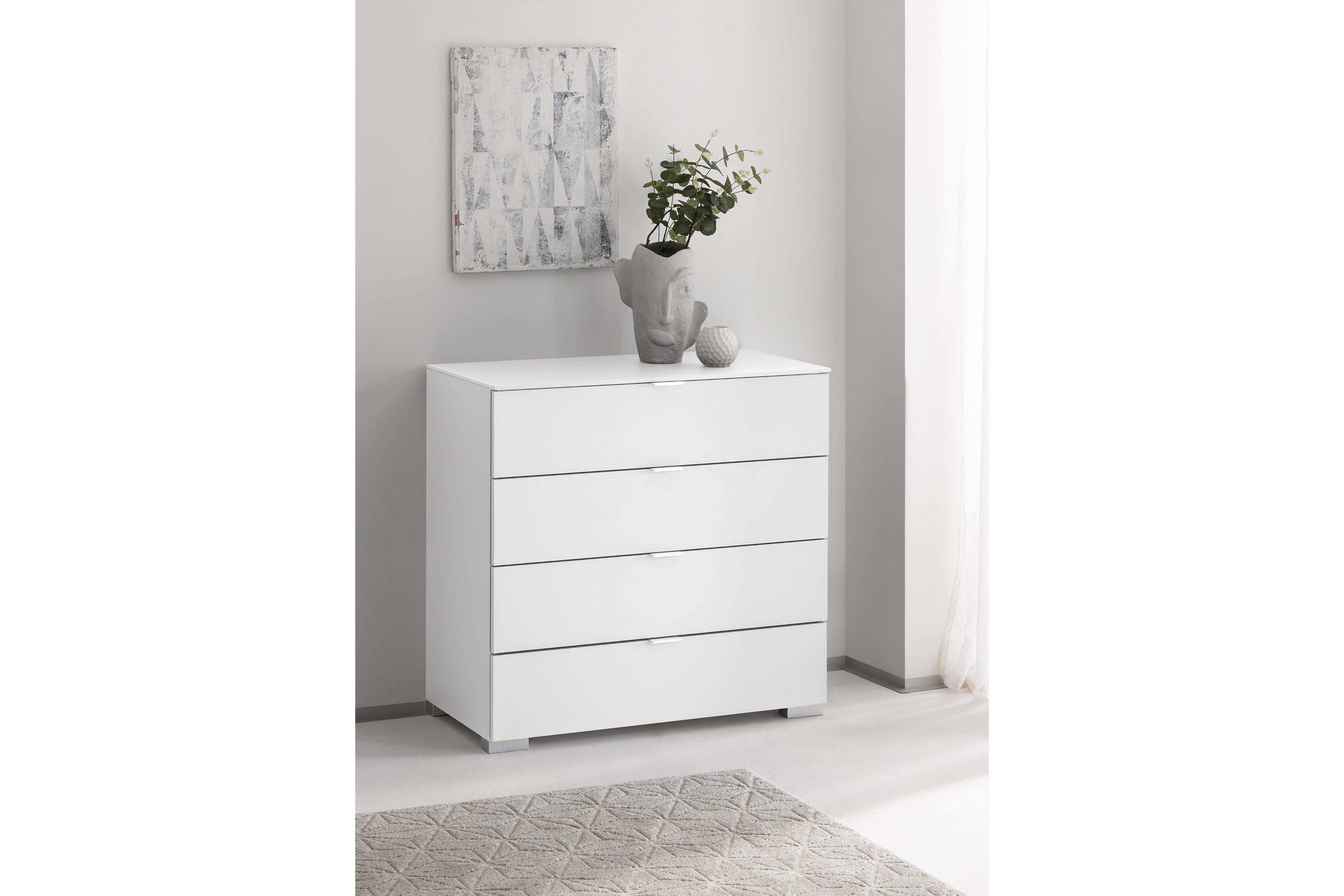 Staud Includo Kommode Weiß Möbel Letz Ihr Online Shop