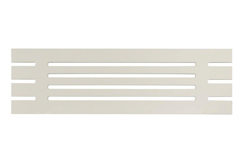 BED BOX Standard Einzelbett weißes Buchenholz | Möbel Letz - Ihr ...