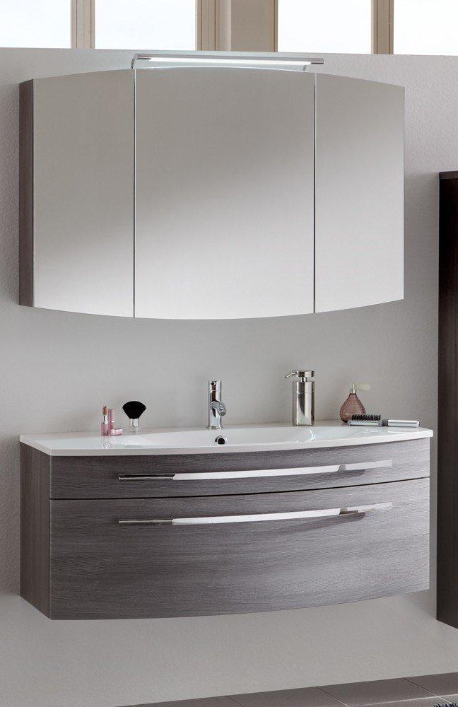 bam bel set 3100 kastanie graphit von marlin m bel letz ihr online shop. Black Bedroom Furniture Sets. Home Design Ideas