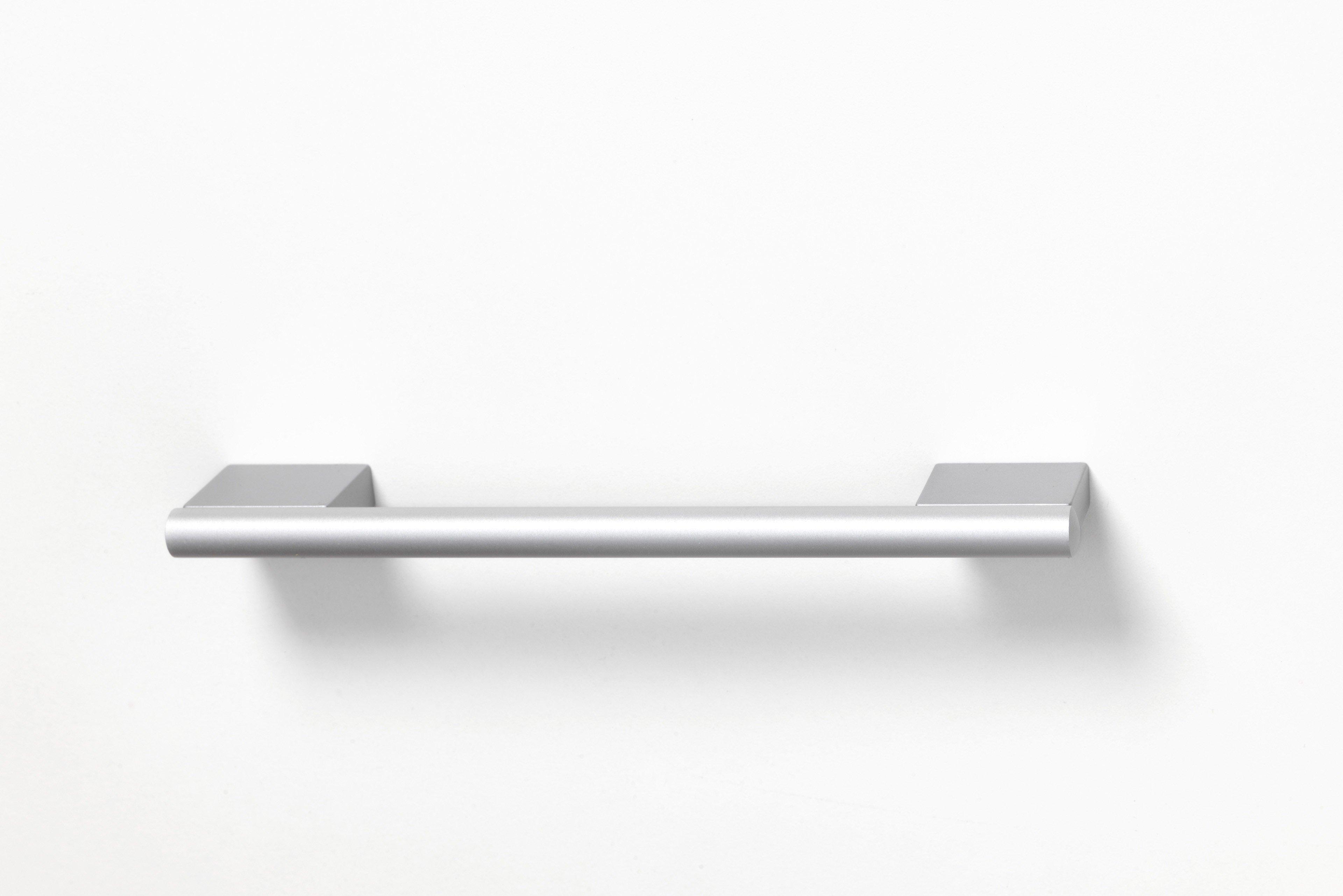 Welle New Concept Fly Raumteiler/ Standregal | Möbel Letz - Ihr ...