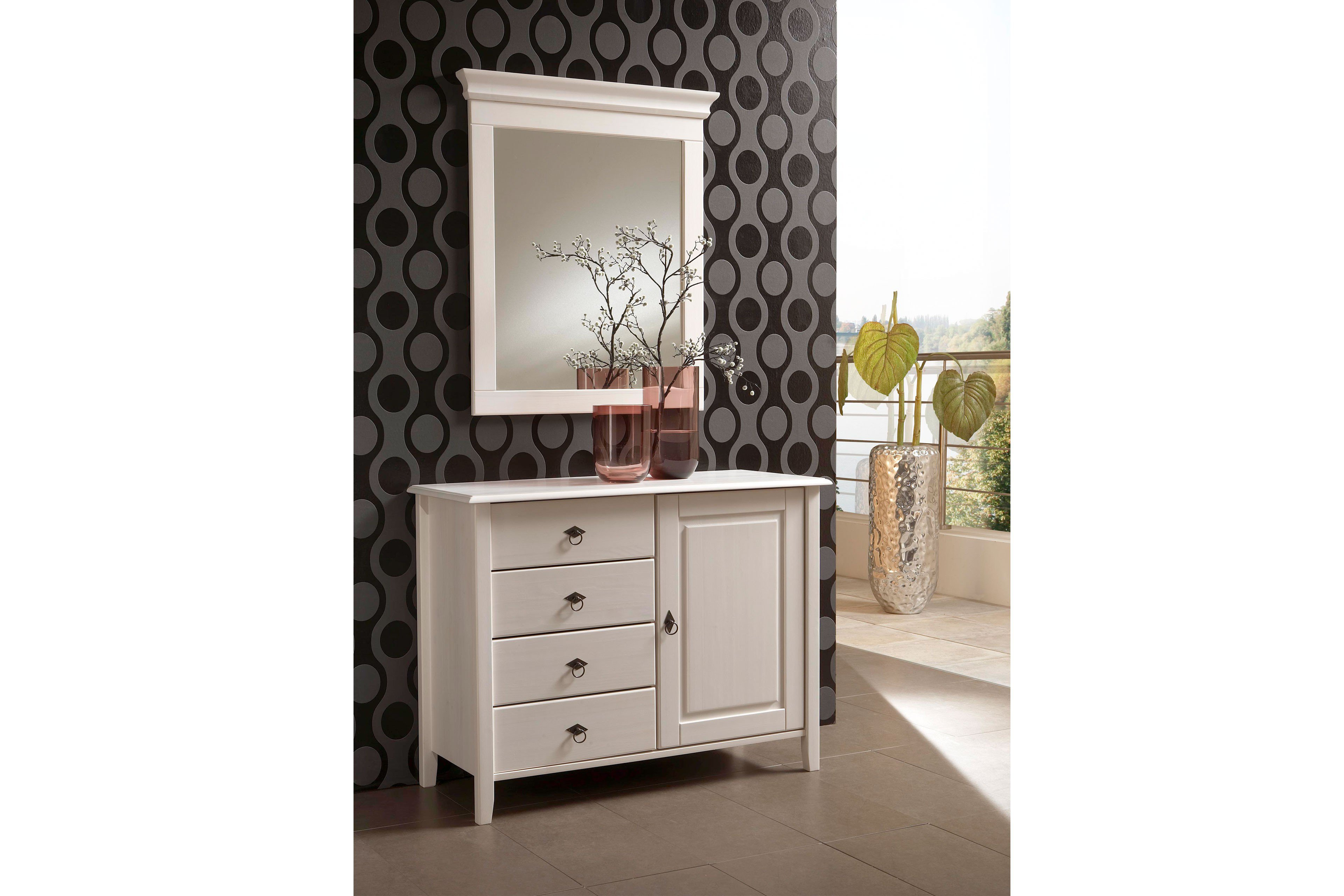 2 wahl mbel online shop fr with 2 wahl mbel online shop interesting wandtattoo wohnraum. Black Bedroom Furniture Sets. Home Design Ideas