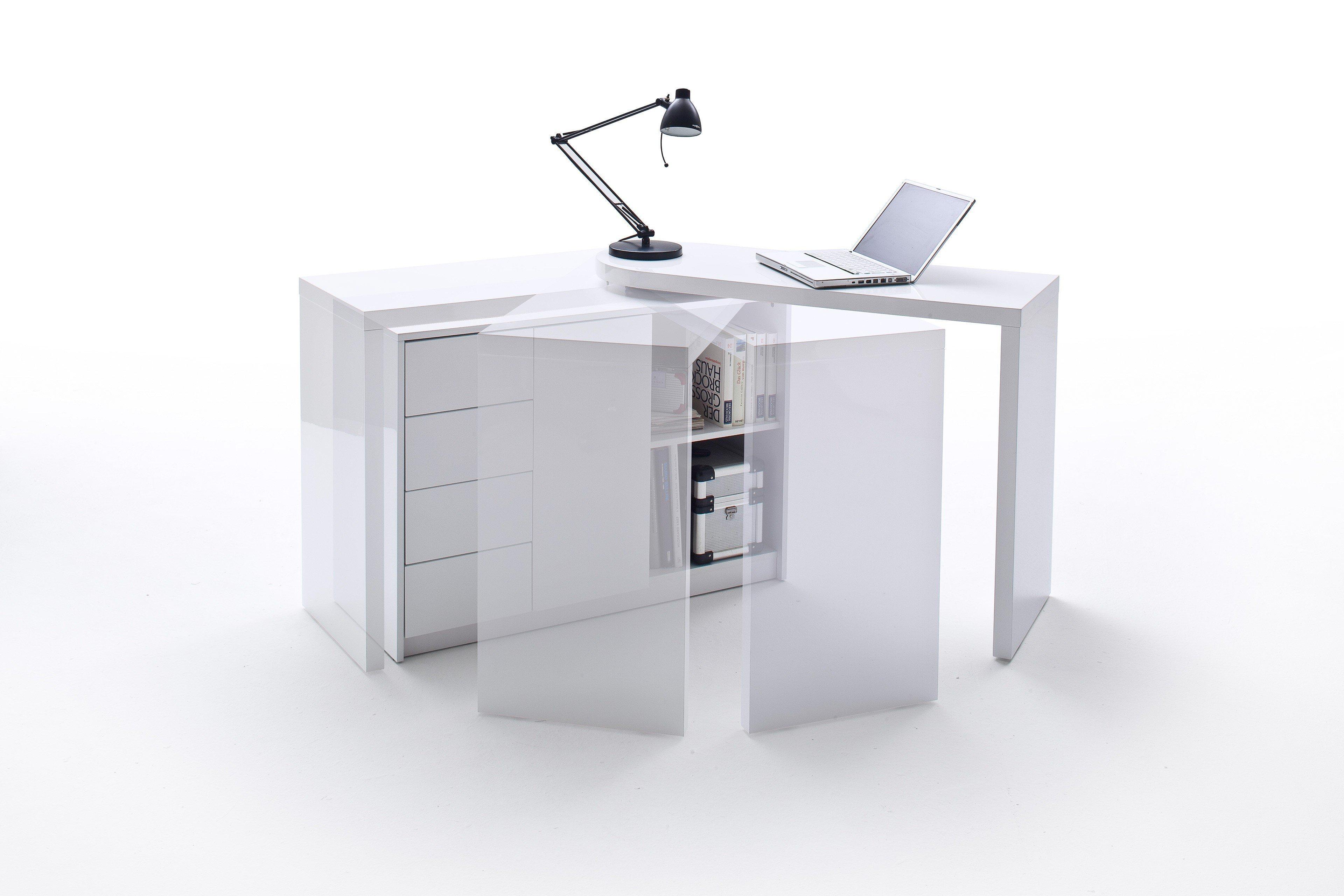 Mca Matt Kombi Schreibtisch Mobel Letz Ihr Online Shop