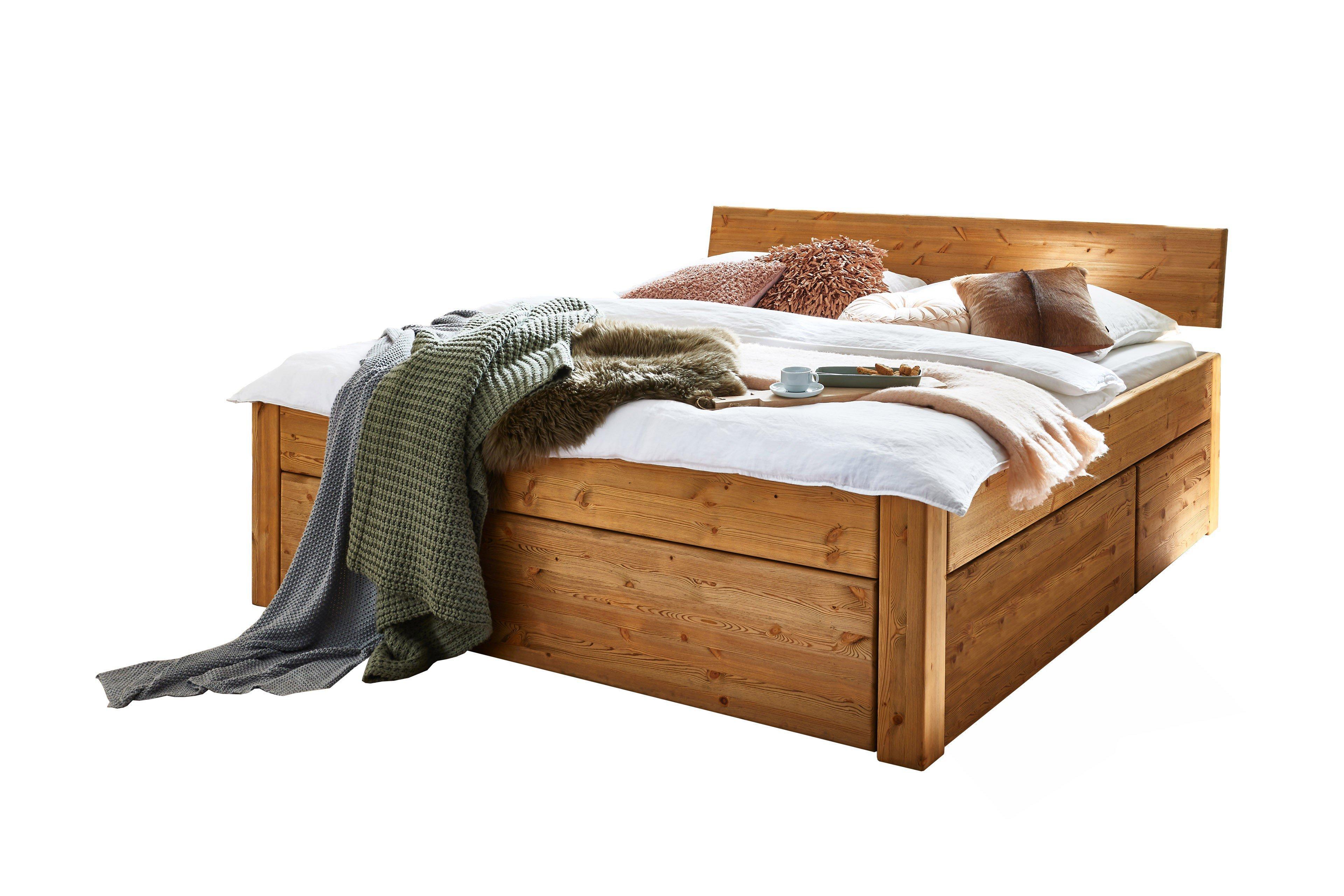 schlafzimmer komplett stauraumbett hotel schlafzimmer kommode poco sconto estella bettw sche. Black Bedroom Furniture Sets. Home Design Ideas