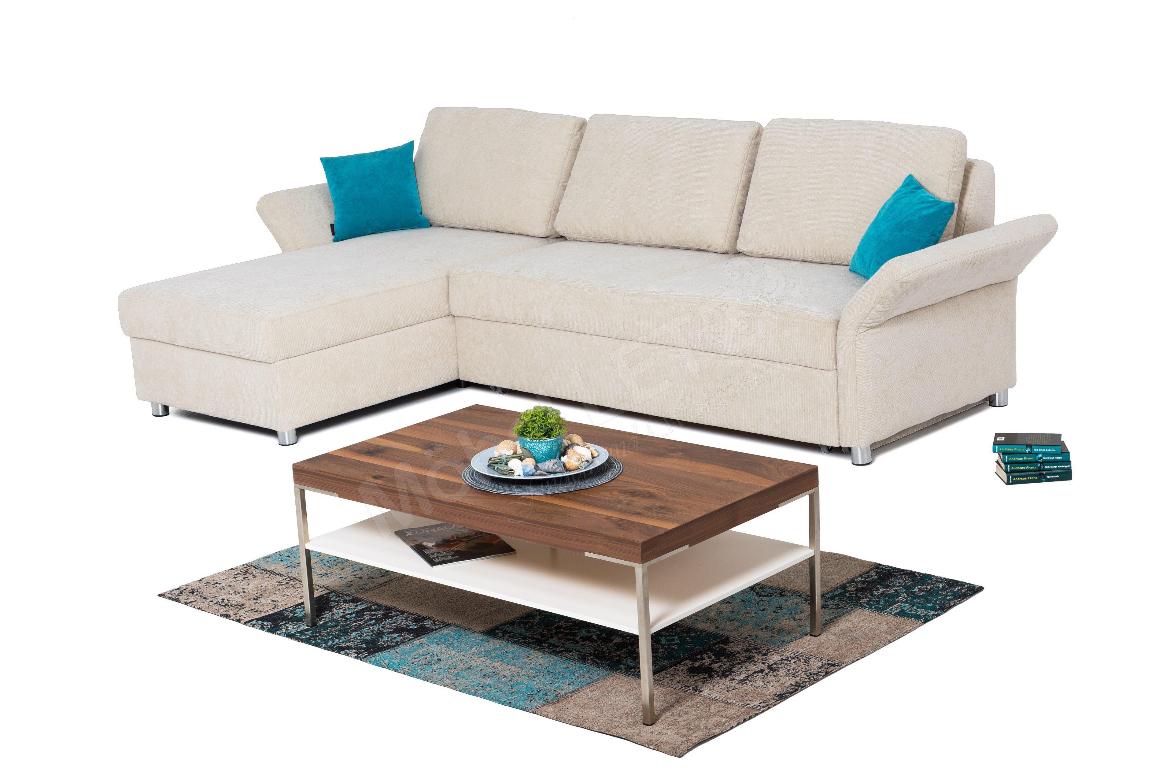 Sofa Multiflexx von Poco Polstermöbel | Möbel Letz - Ihr Online-Shop